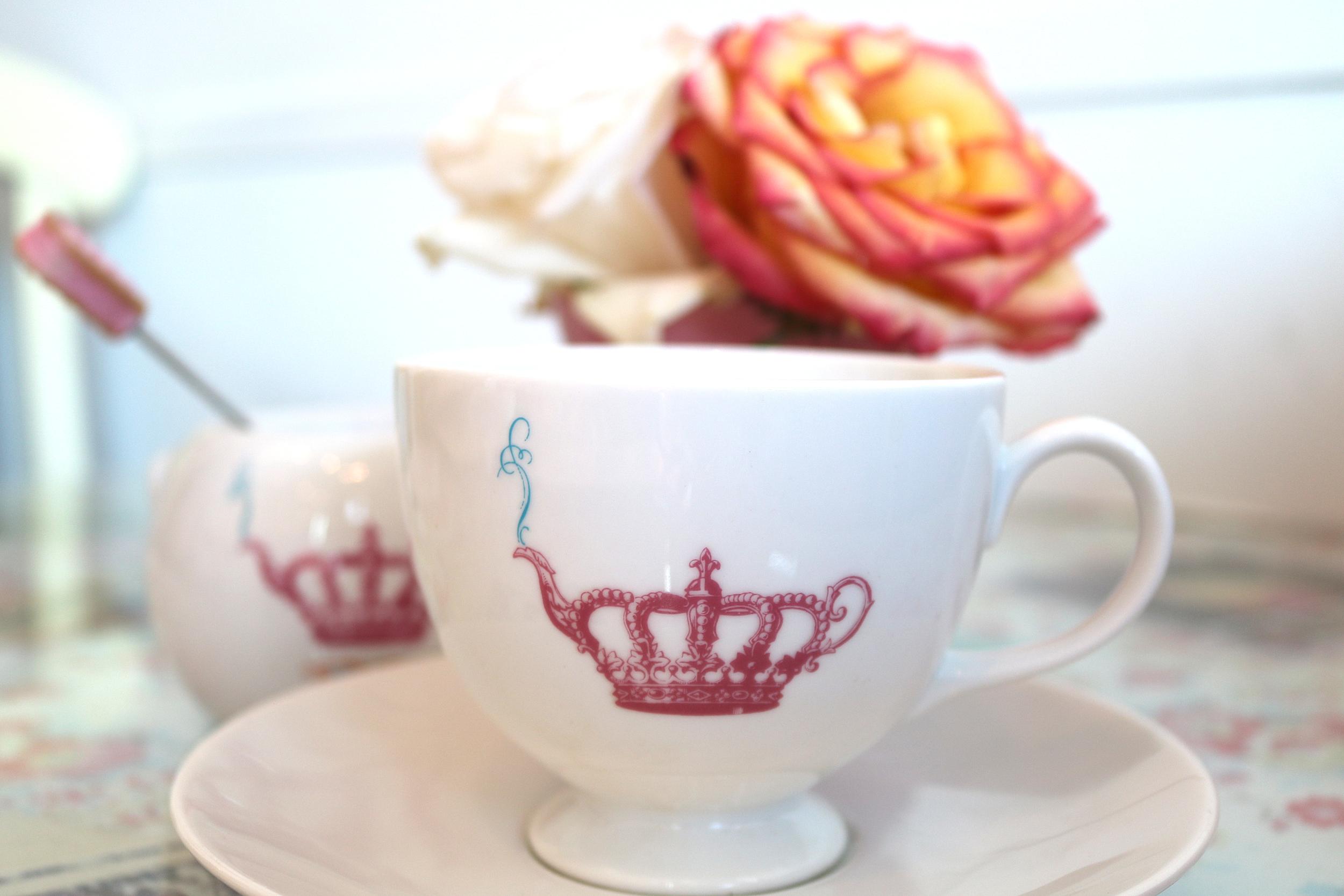crown-and-crumpet-sf-tea-shop.jpg