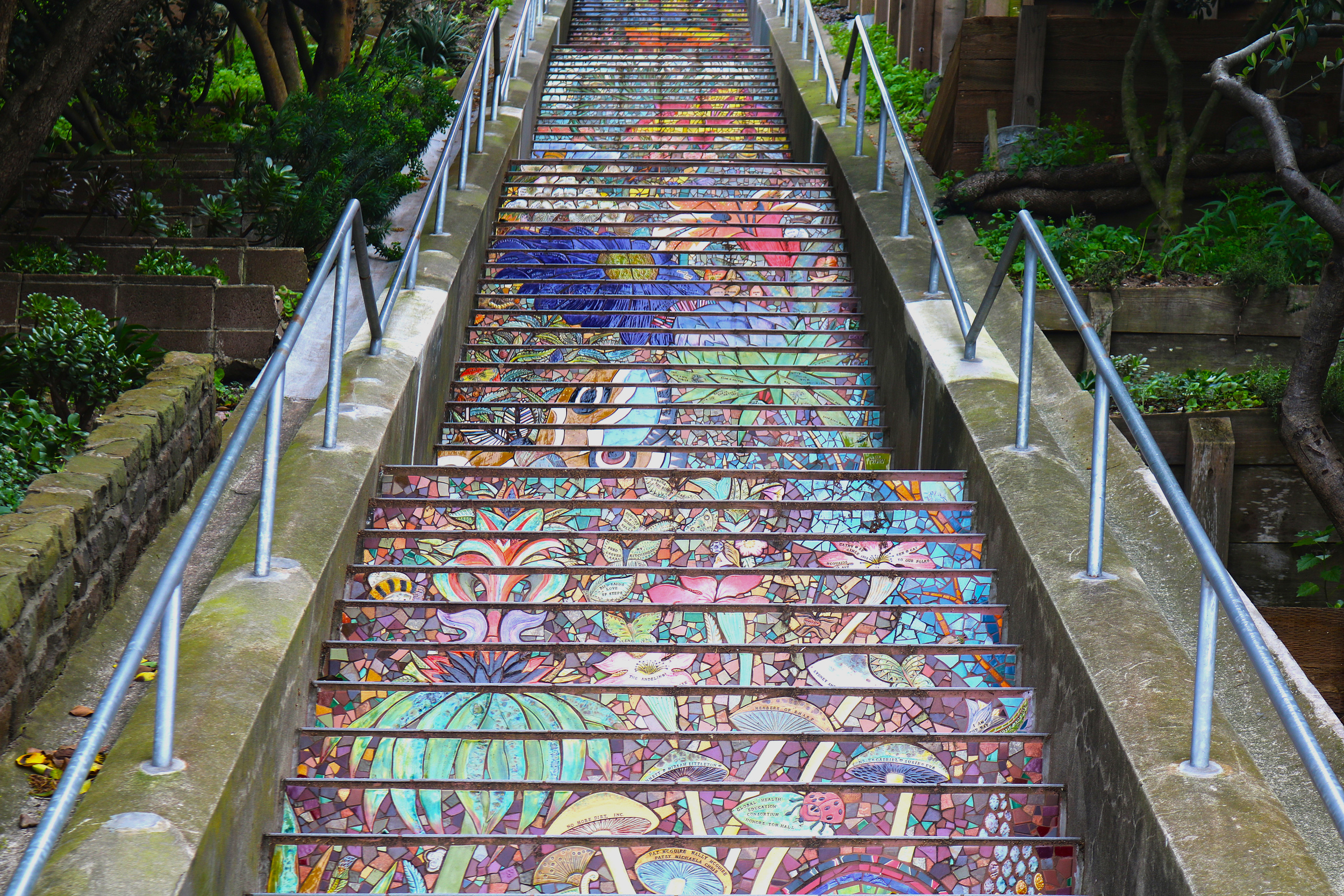 15th-tiled-steps-san-francisco.jpg