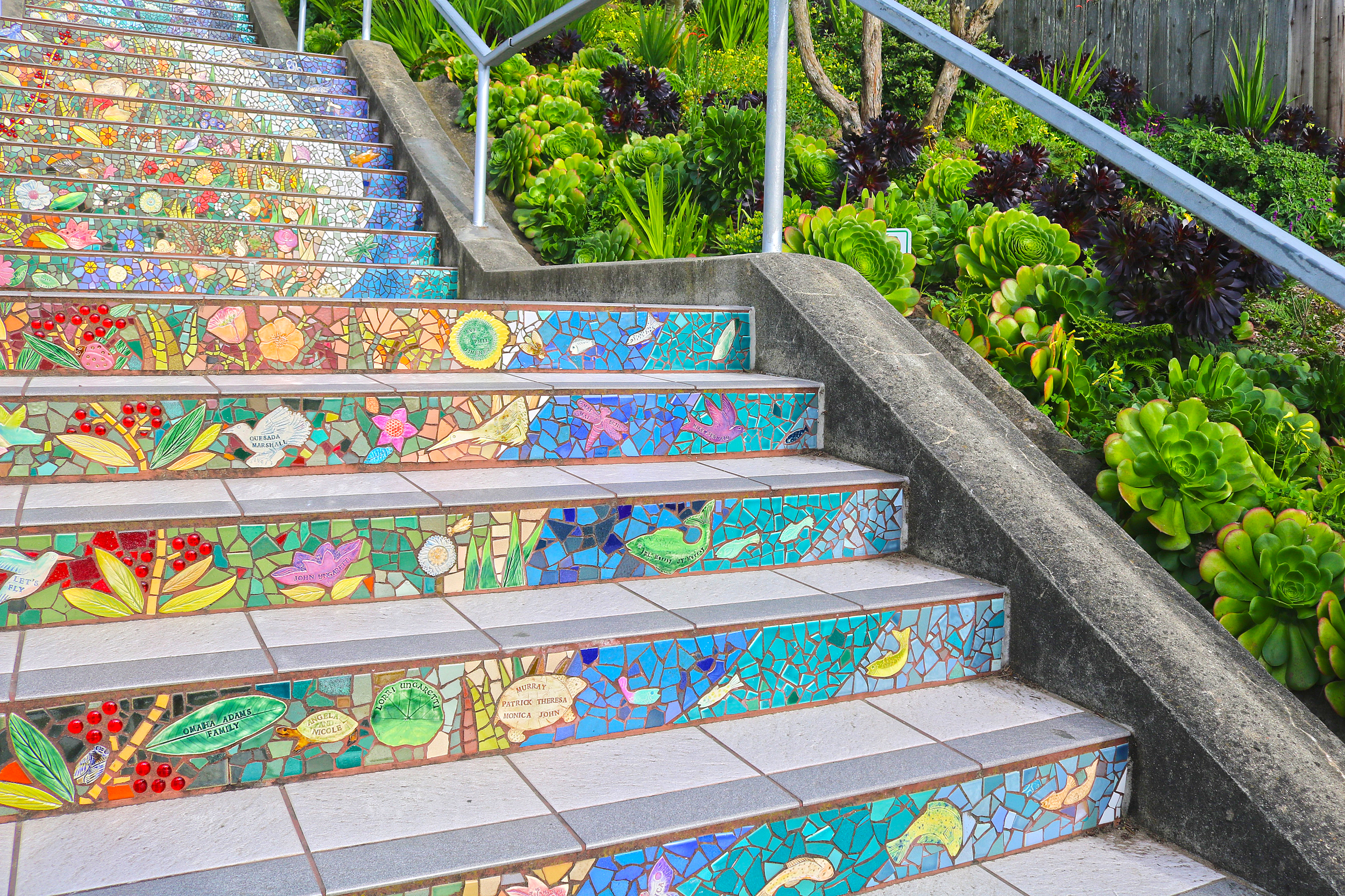 16th-tiled-steps-san-francisco.jpg