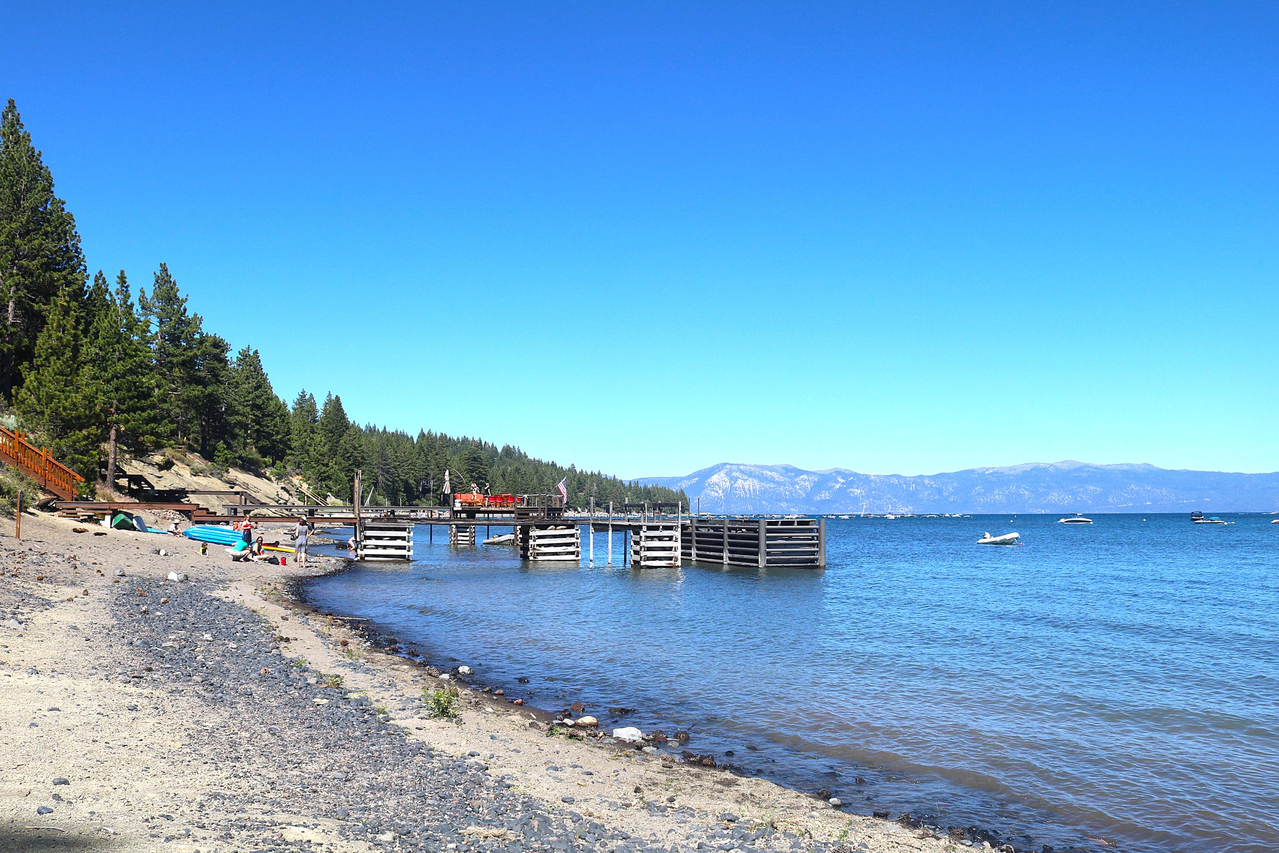 lake-tahoe-tbm.jpg