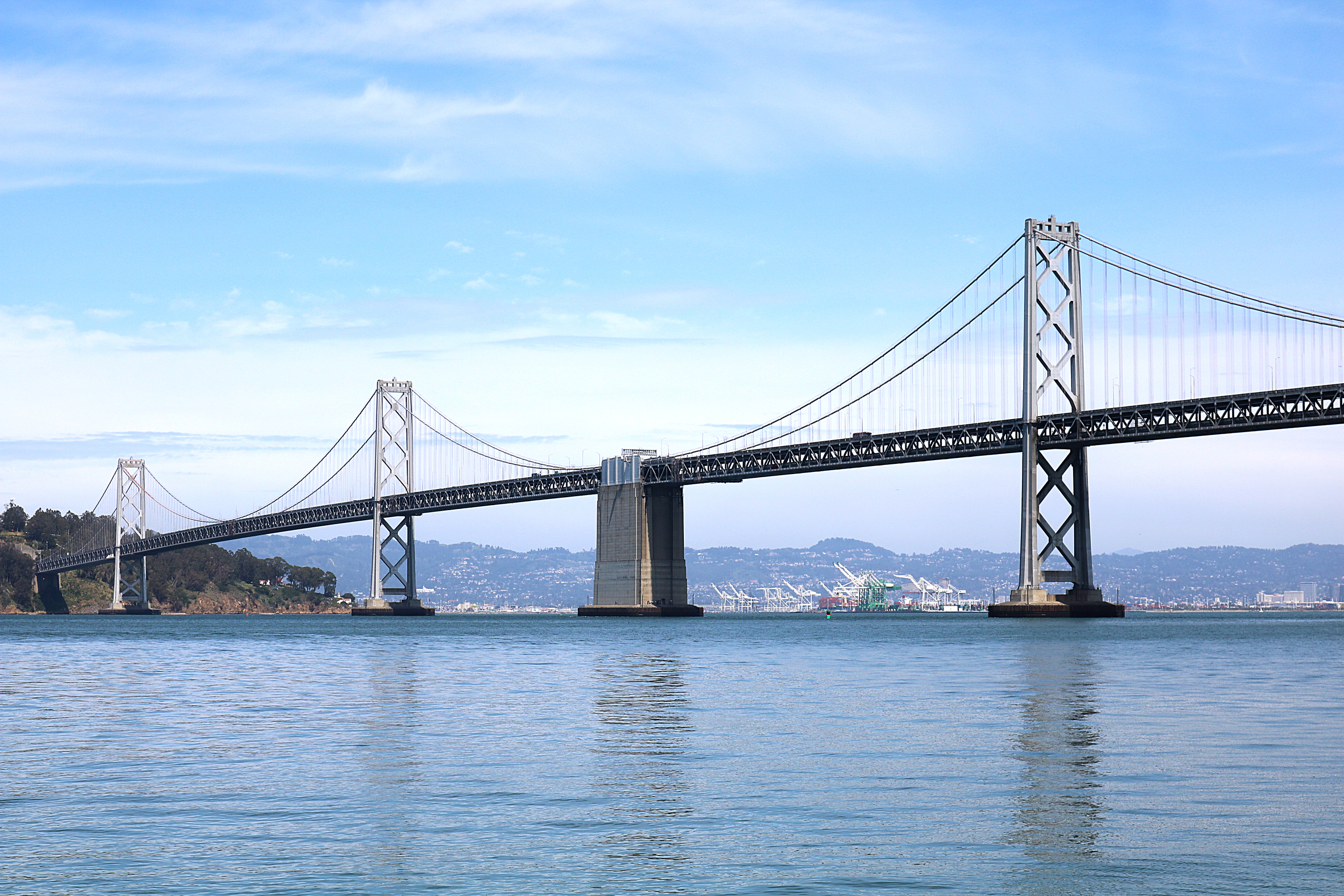 bay-bridge-sf.jpg
