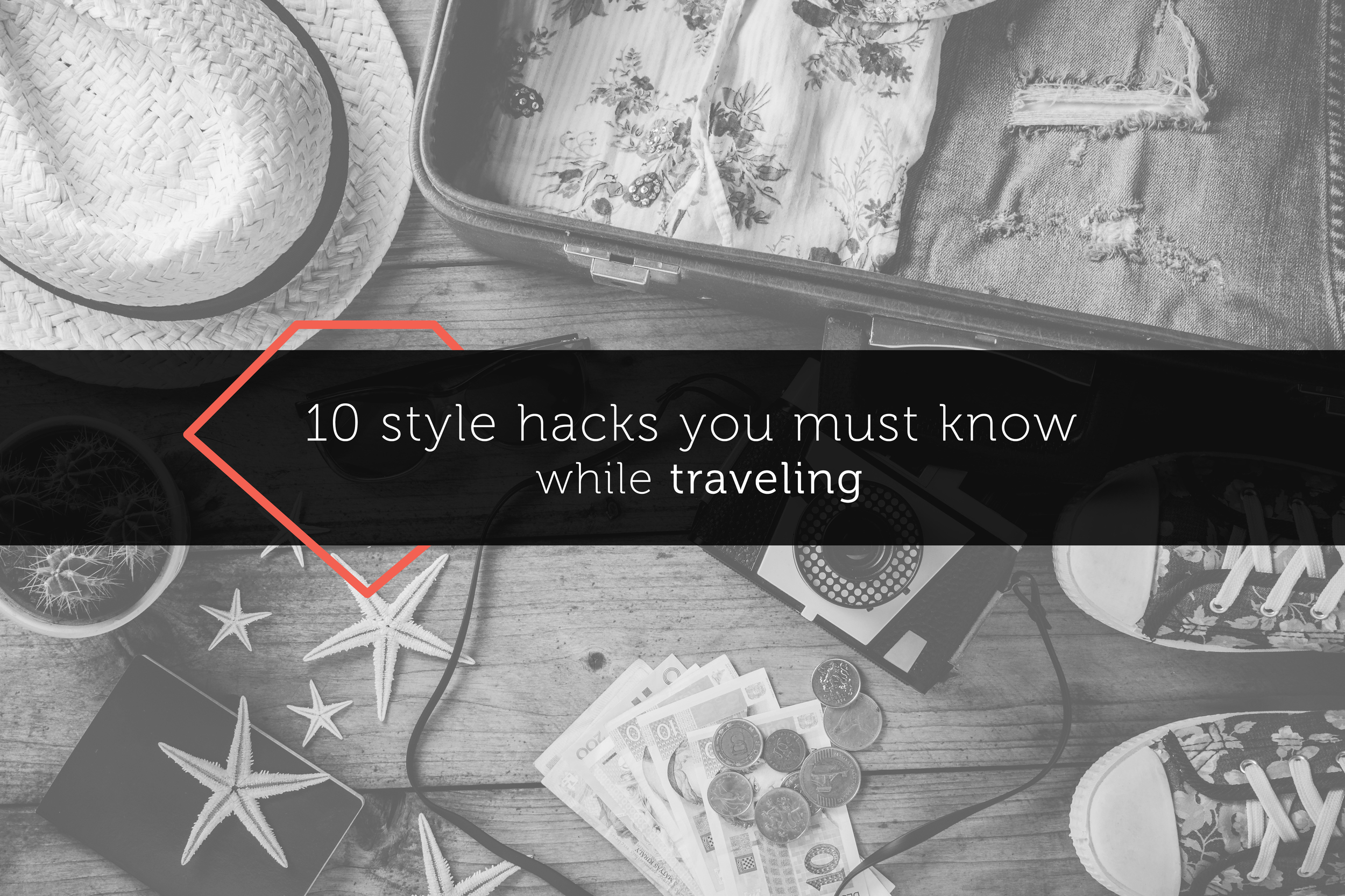 10-style-hacks-travel.jpg