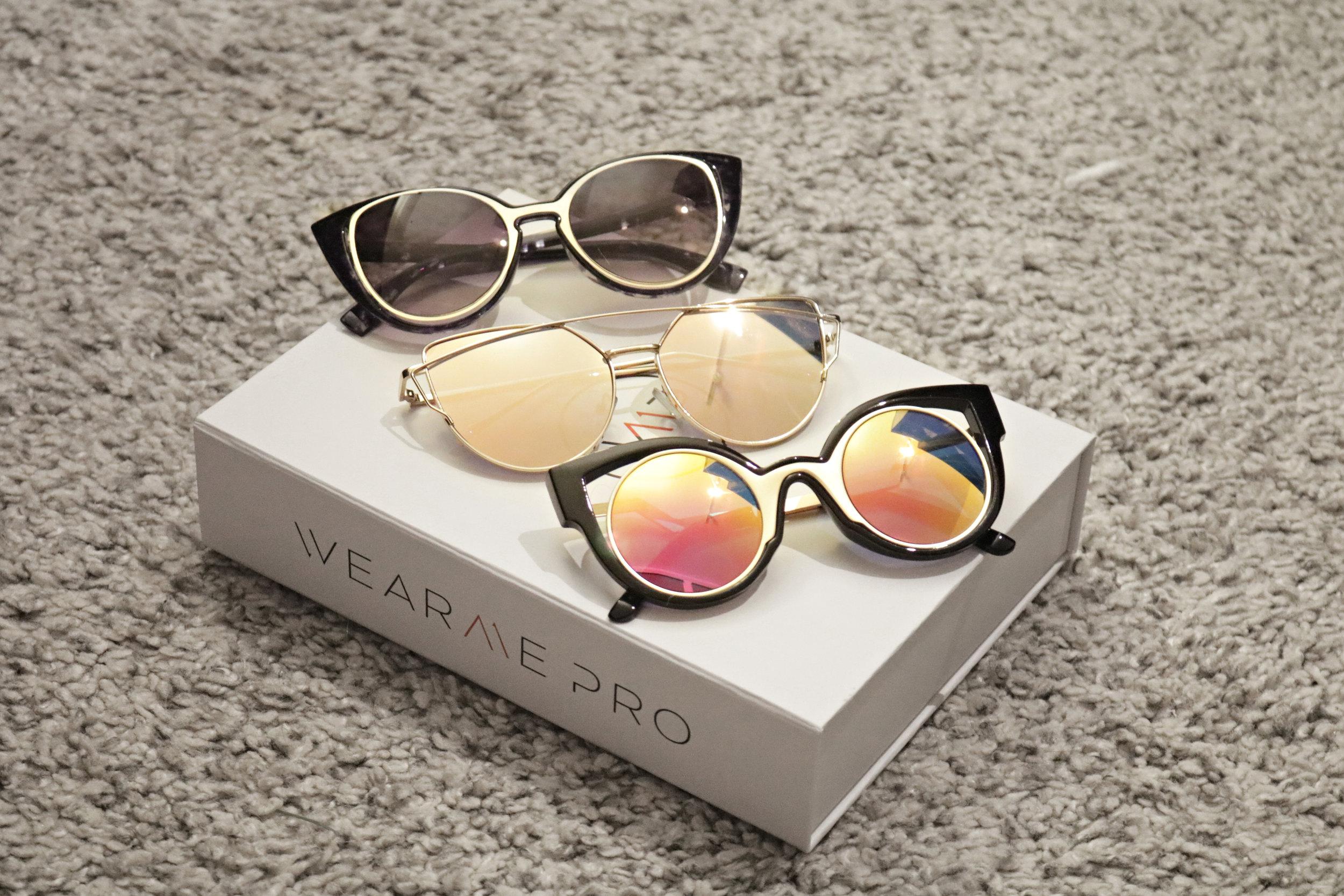 review_wearme_pro_shadesbox.jpg