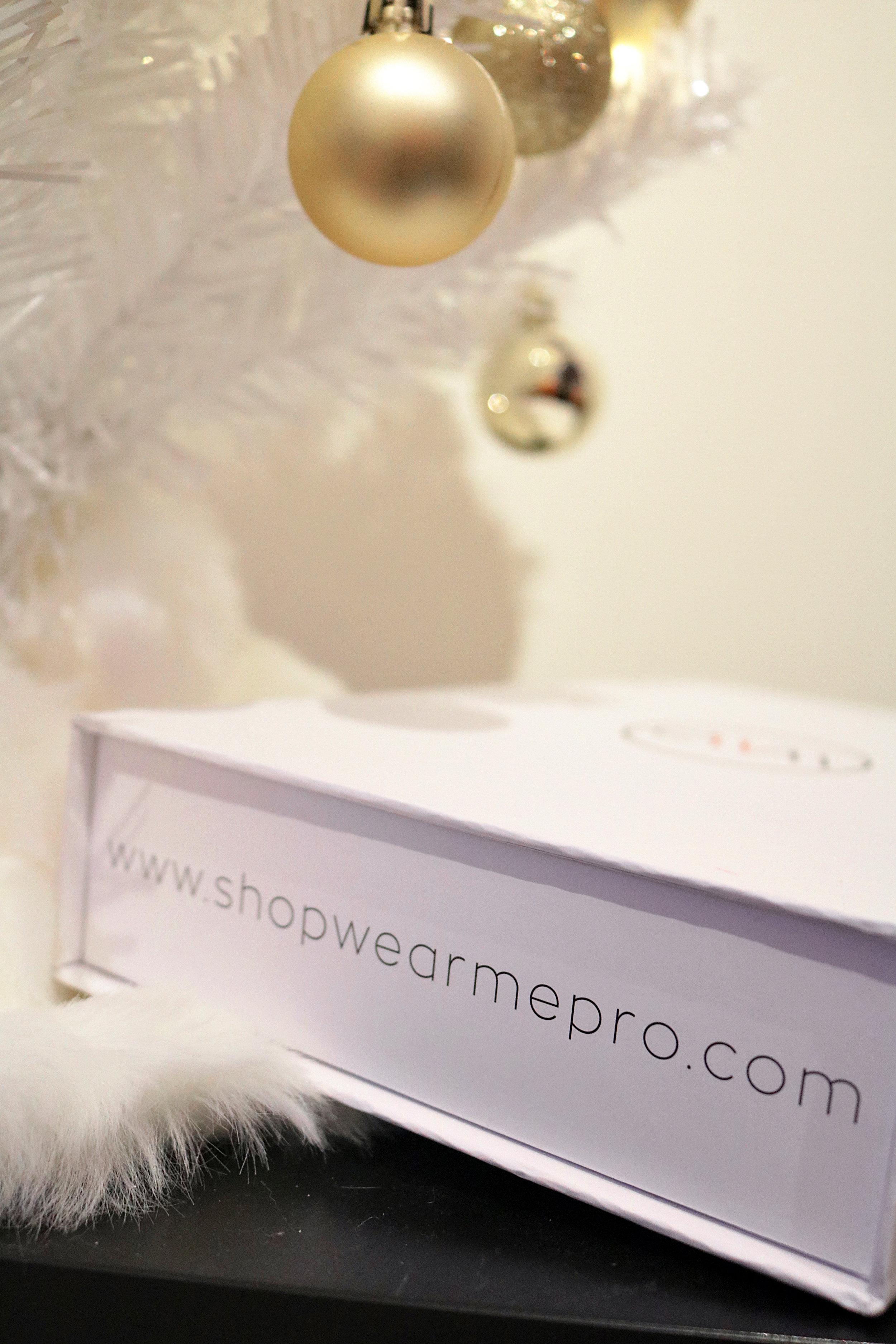 wearme_pro_sunglasses_review.jpg