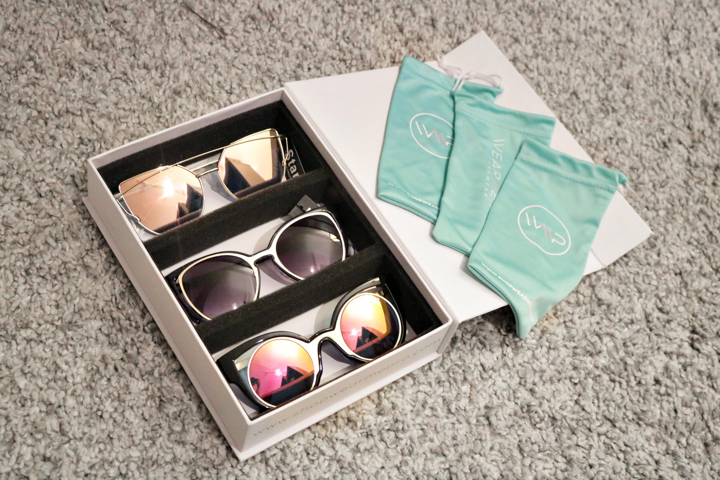wearmepro_sunglasses_review.jpg