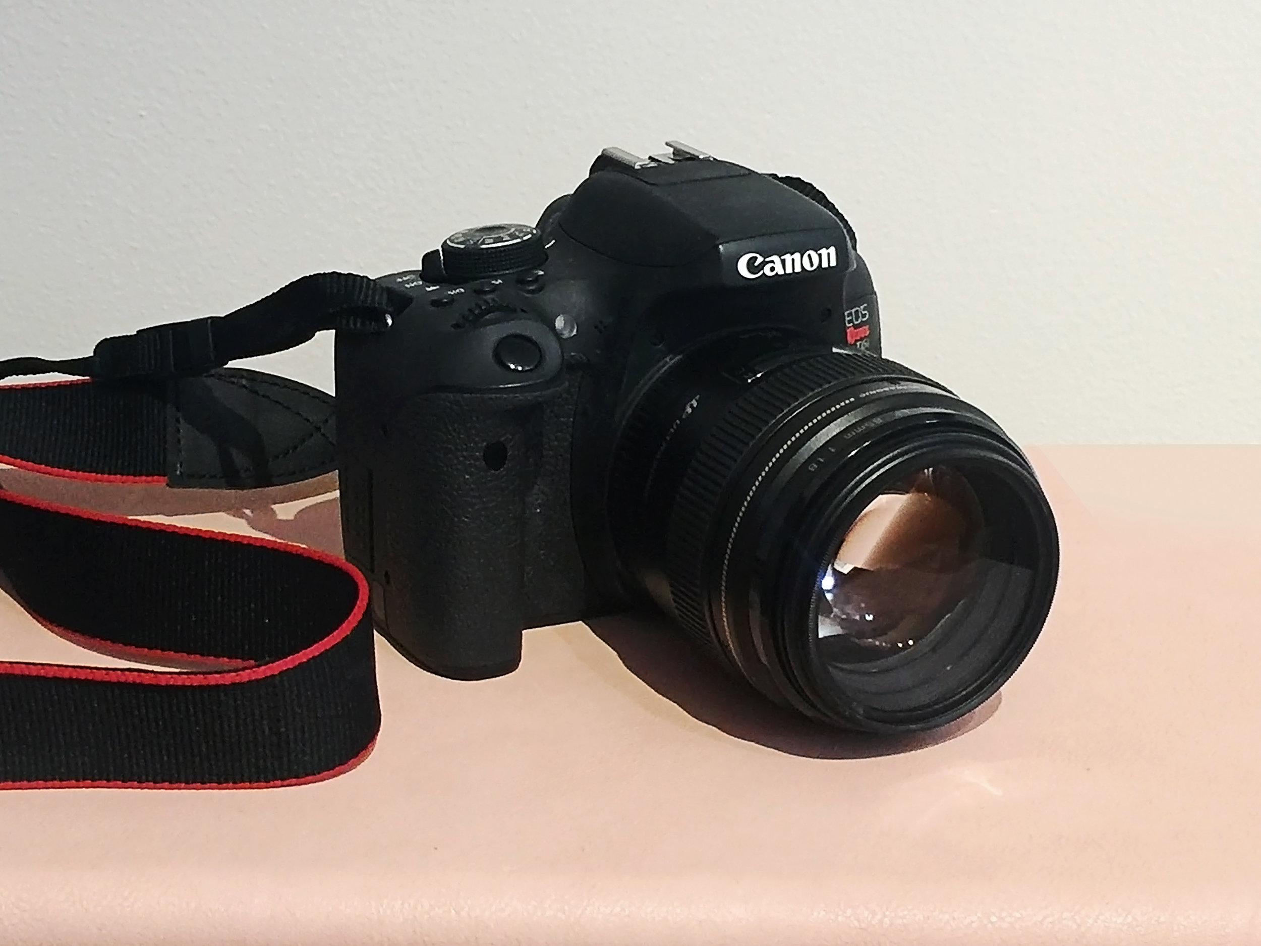 85mm-canon-review.jpg