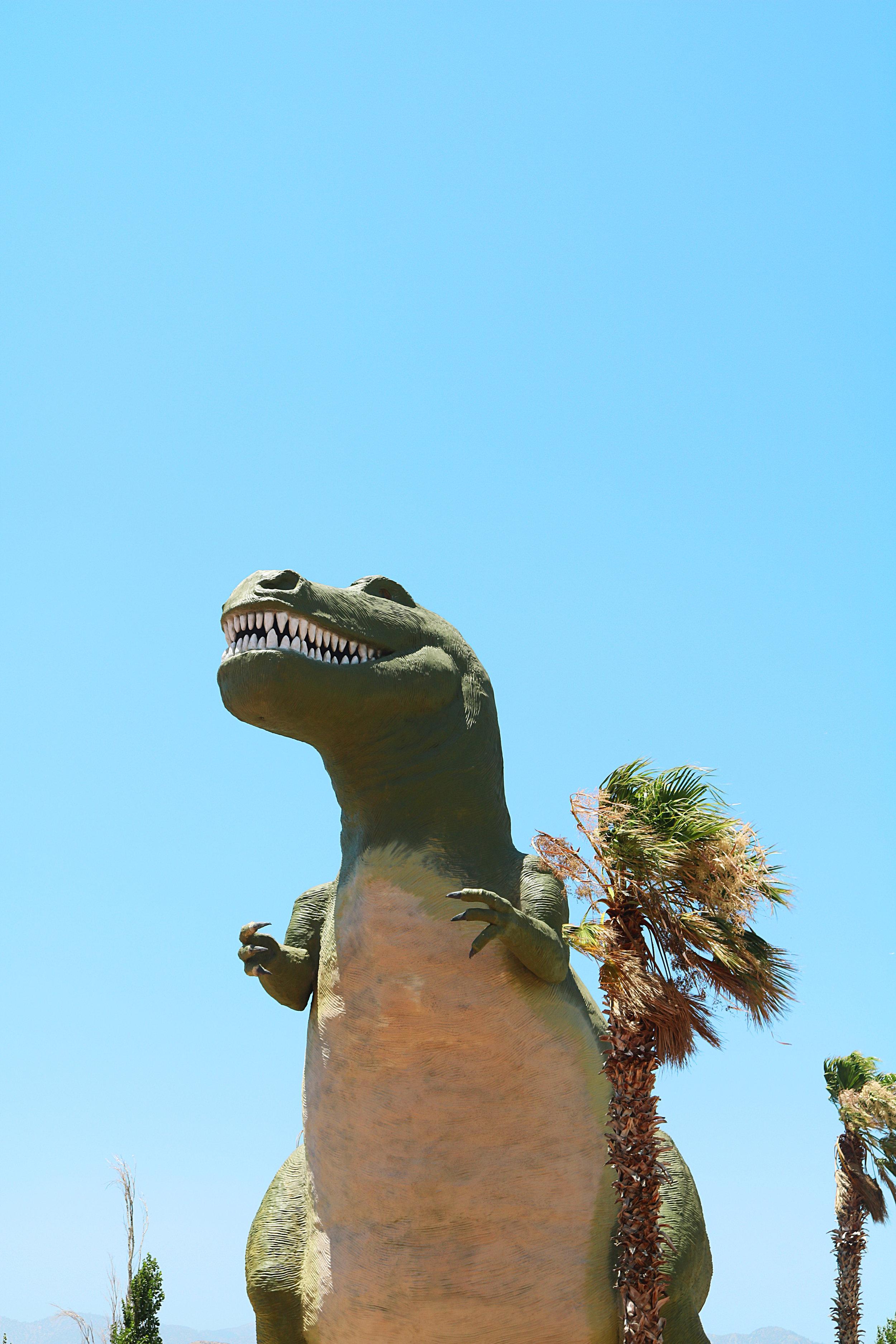cabazon-dinosaurs.jpg