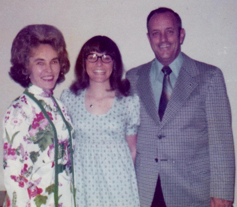 HeartStories8_Mom, Dad, Laura.jpg