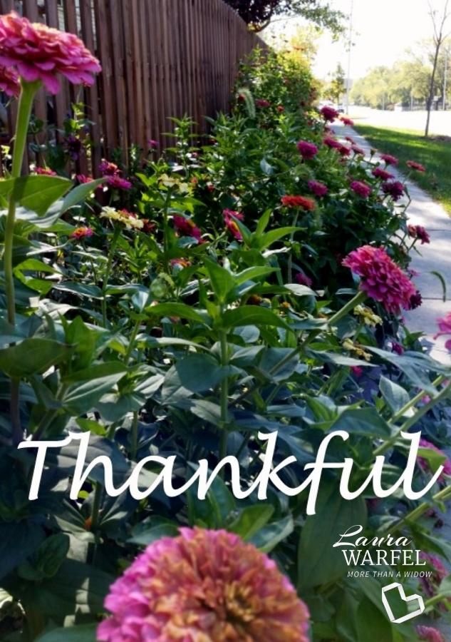 Thankful_Sep17 (633x900).jpg