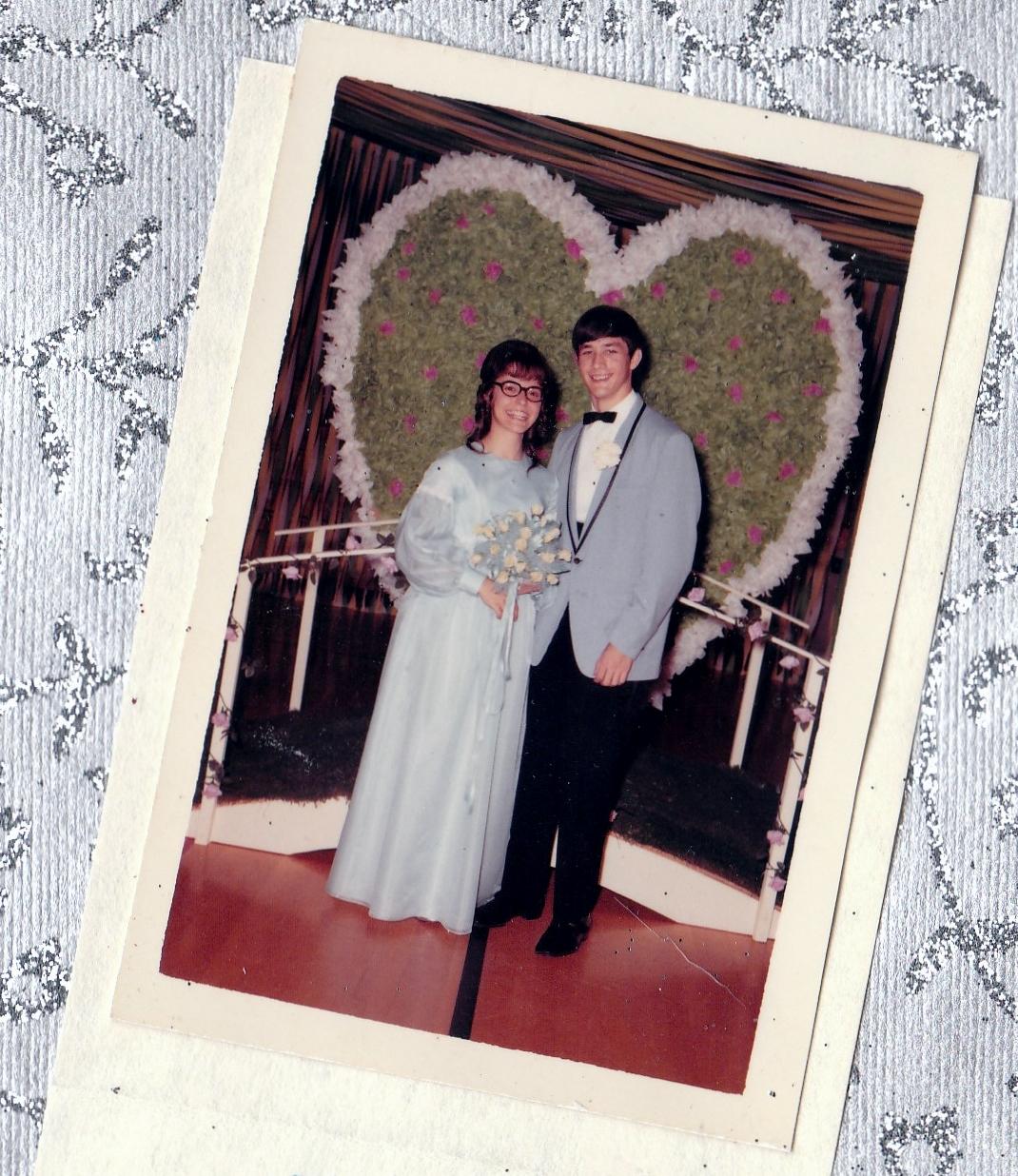 Laura and Greg_jr prom.jpg