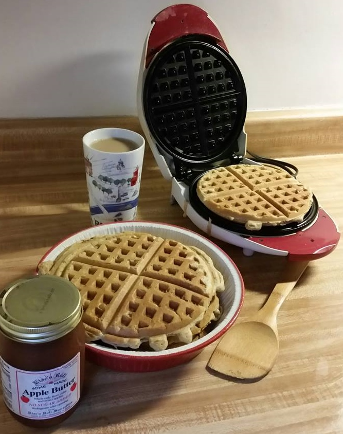 Waffles and You1.jpg