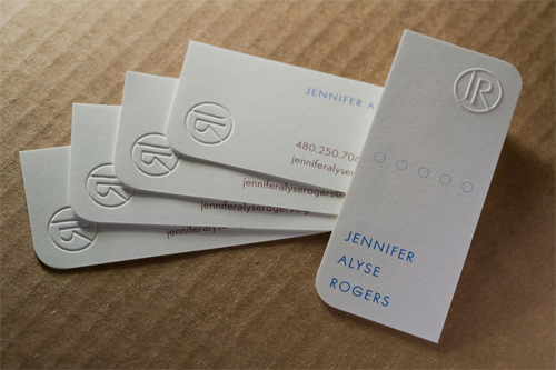PP-Business Cards4.jpg
