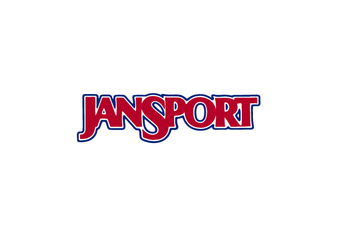 jansport.png