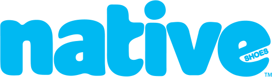 native-logo.png