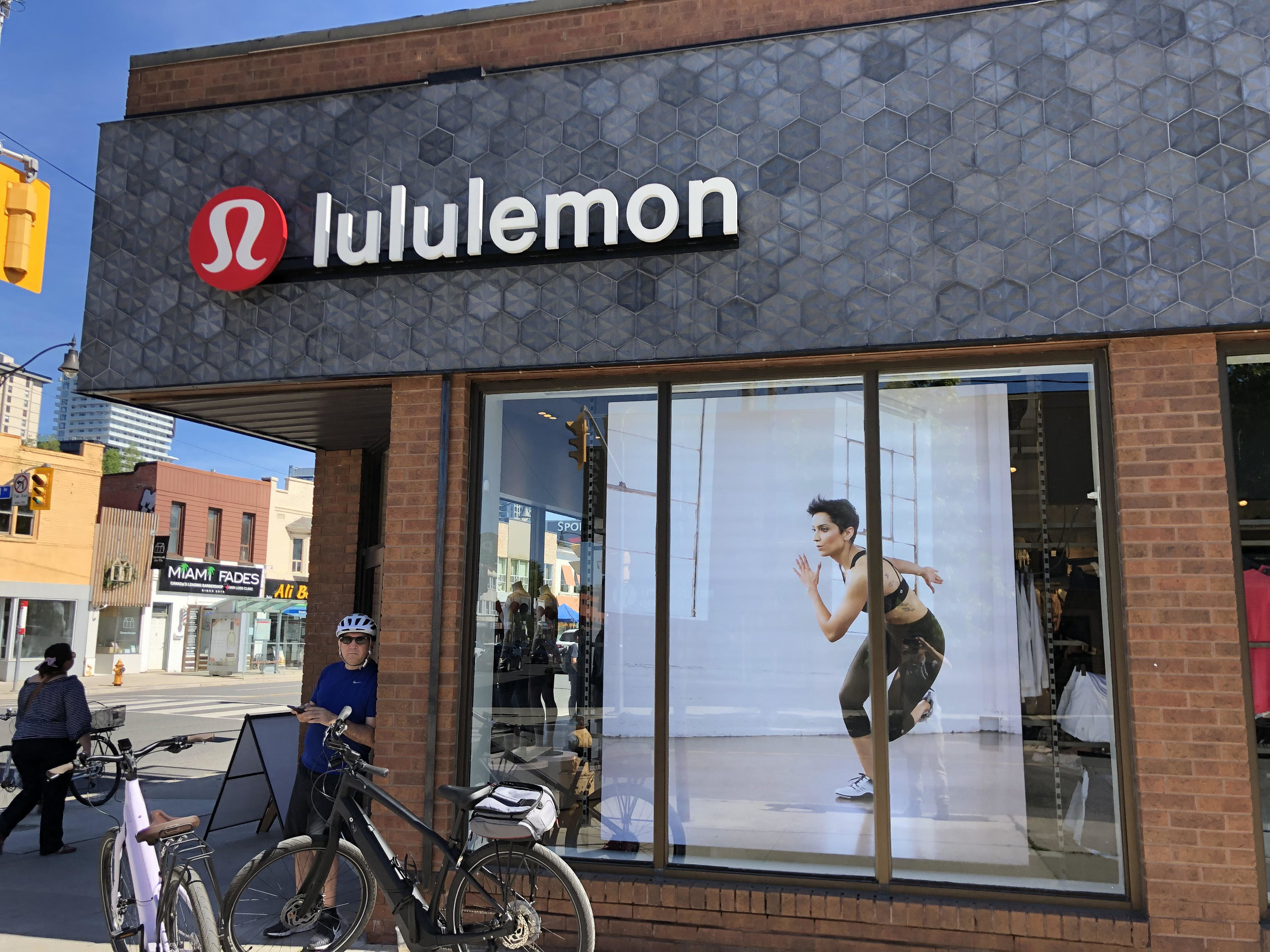 Lulu Yonge St North 3.jpg