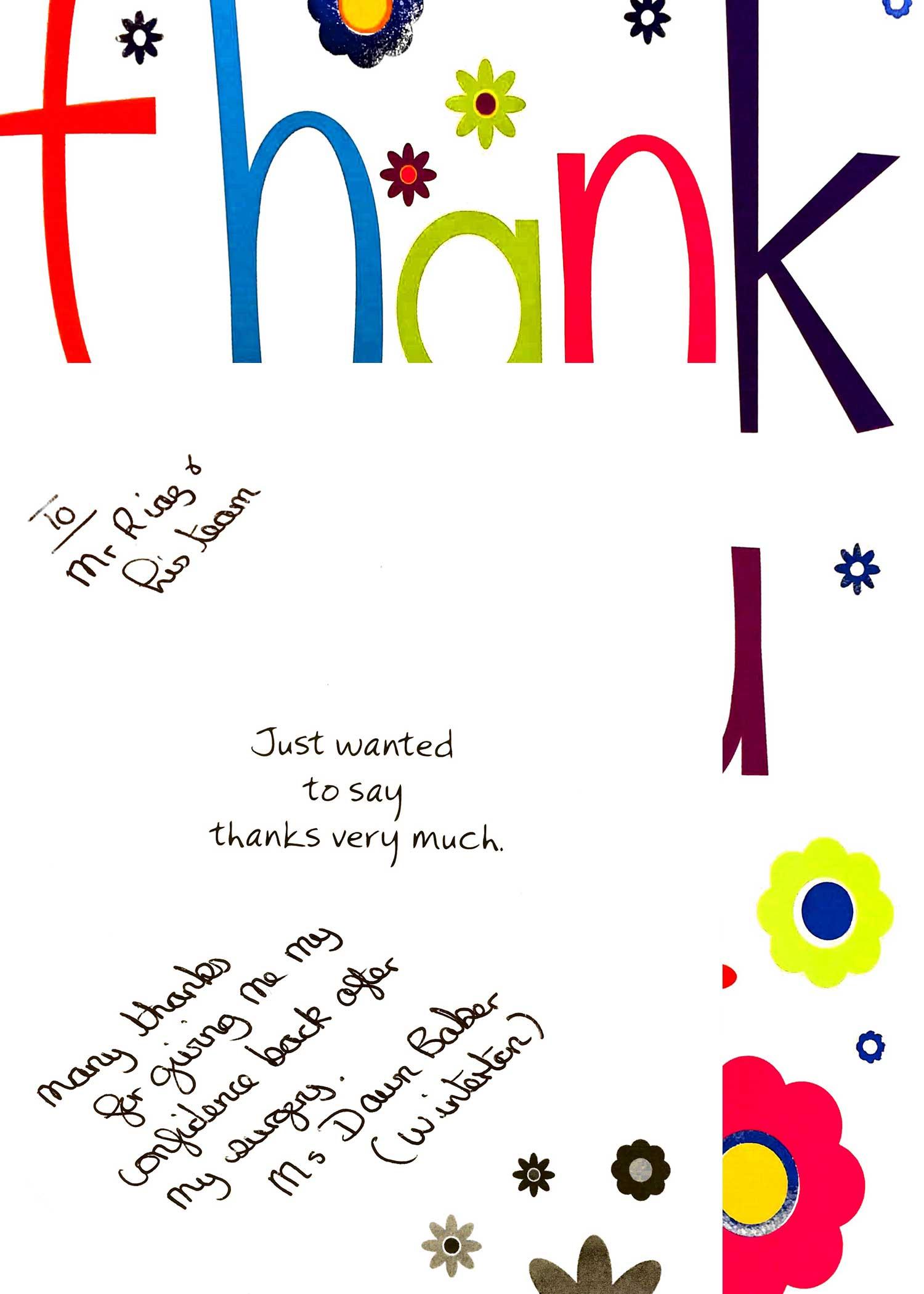 Thank-You-Cards6.jpg