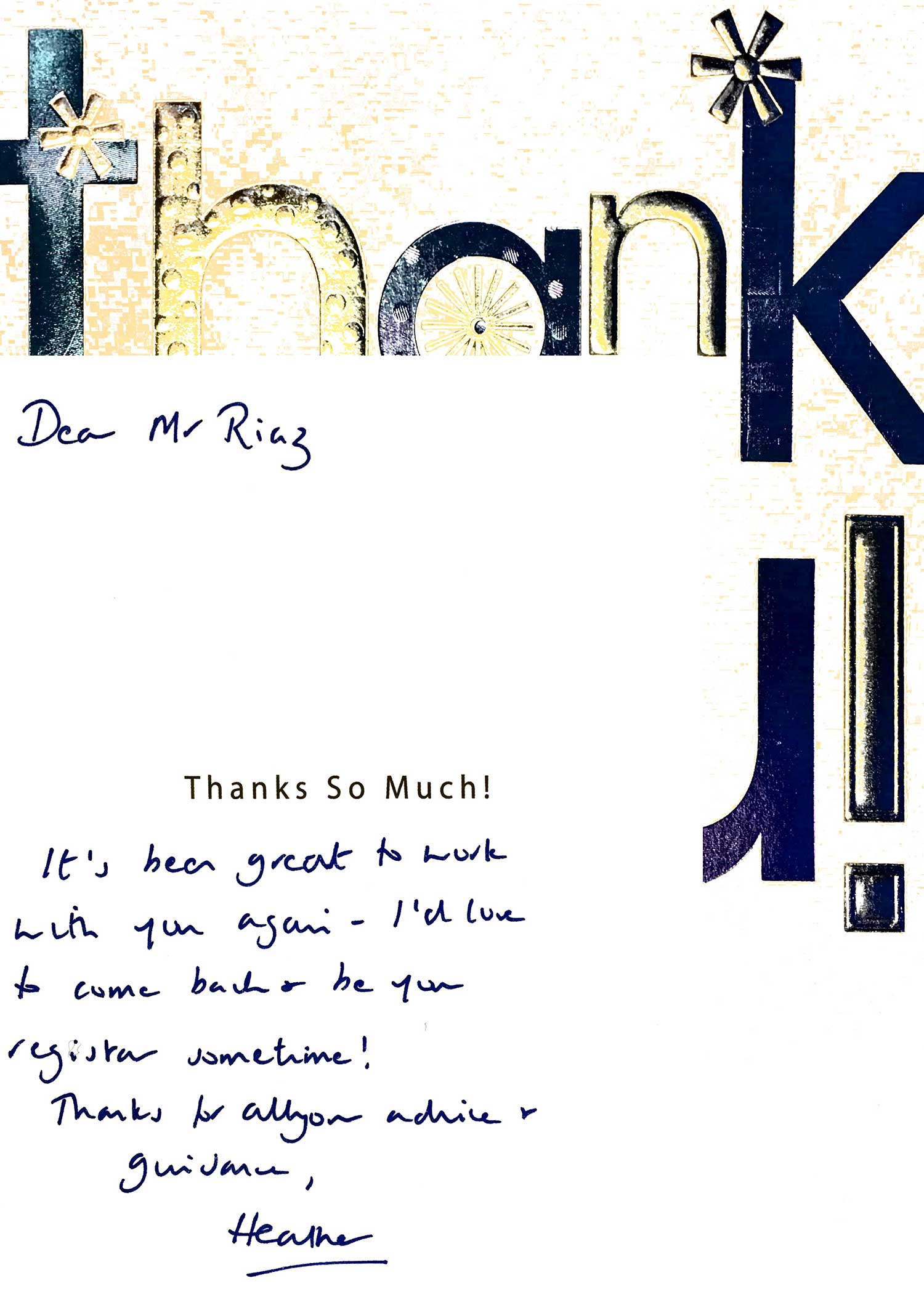 Thank-You-Cards5.jpg