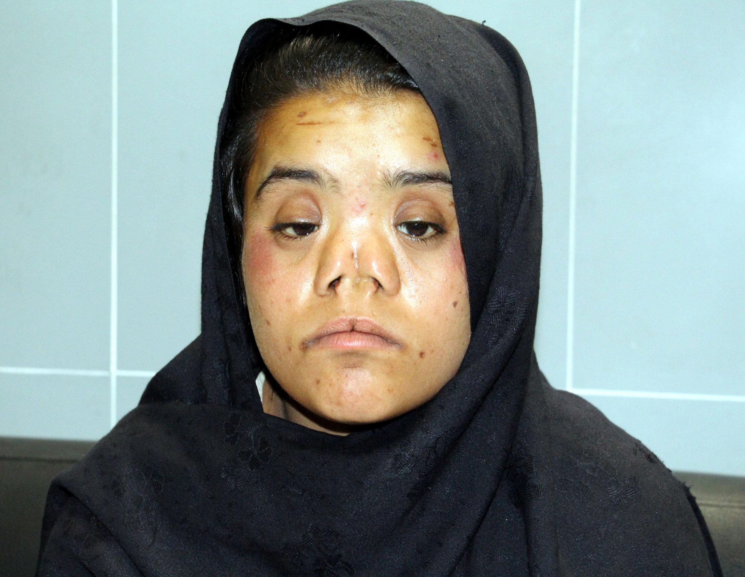 Bushra Abdul (6).JPG