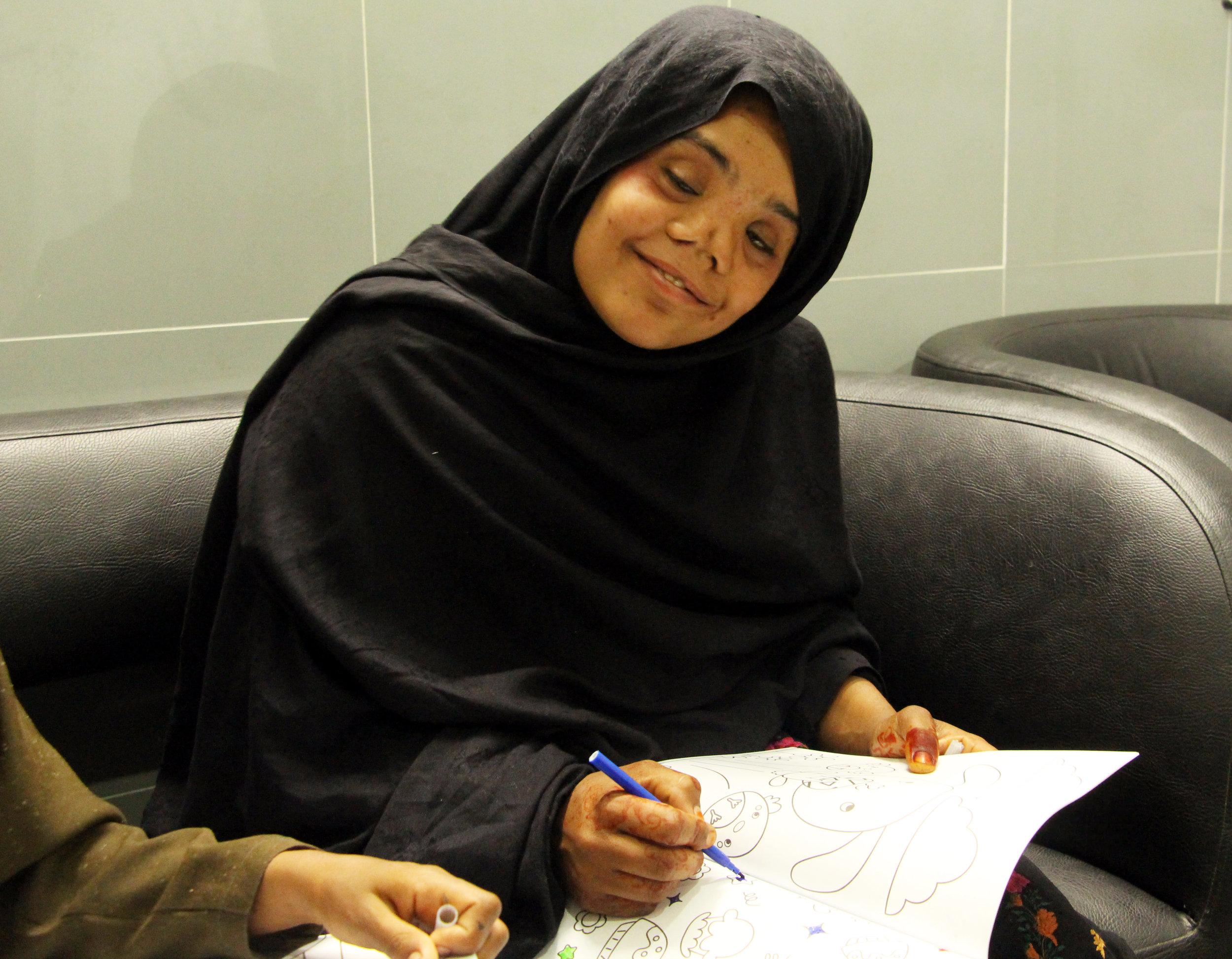 Bushra Abdul (8).JPG
