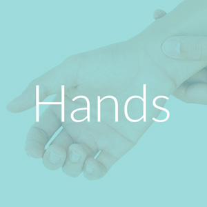 Hand and wrist cosmetic plastic surgery by M Riaz in Hull