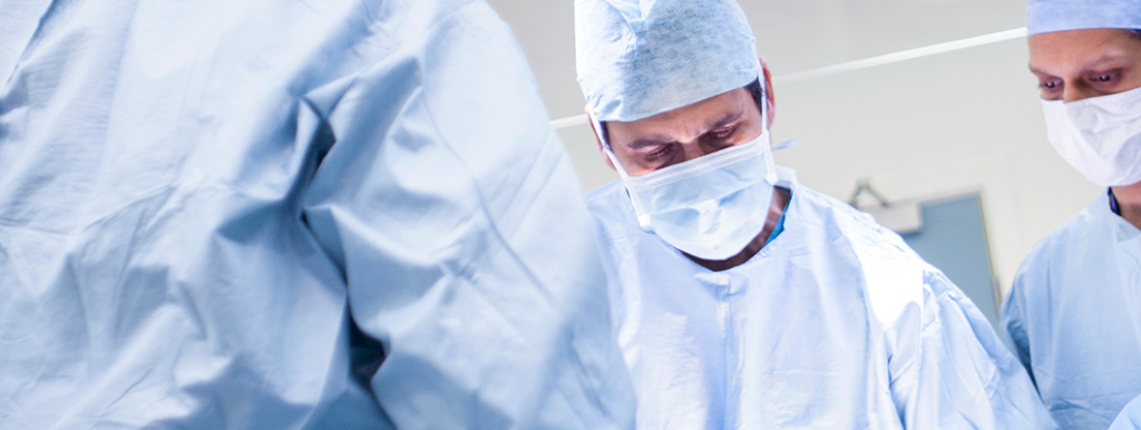 the UK's most respected cosmetic, plastic and reconstructive surgeons