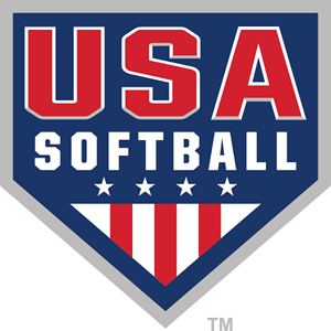 Register USA Softball Website
