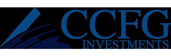 CCFG-Logo1.png