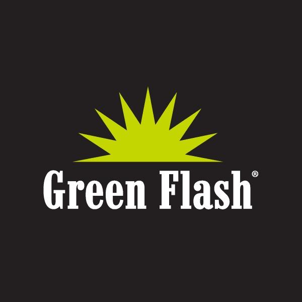 GreenFlashBrewingCo_logo_600x600.jpg