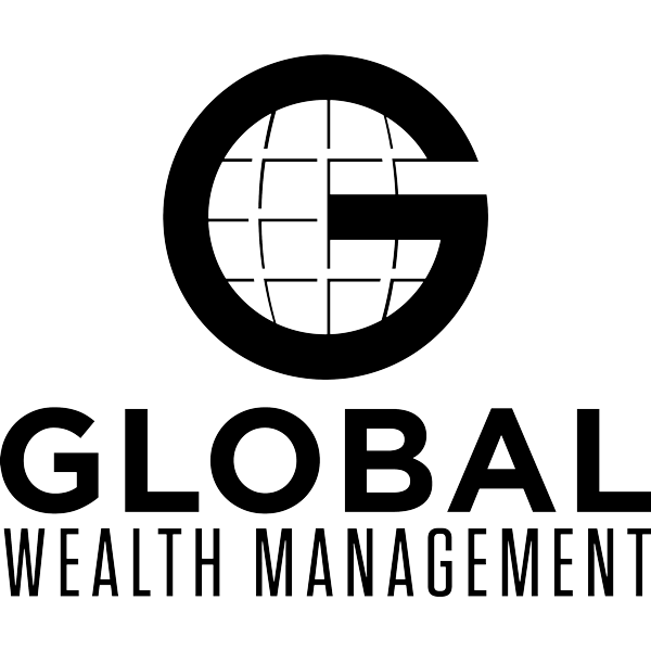 logo-global-wealth-management.png