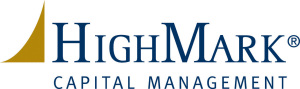 HM_logo_2c.jpg