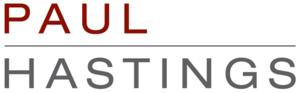 Paul-Hastings-Logo-WWH_4_2015.png