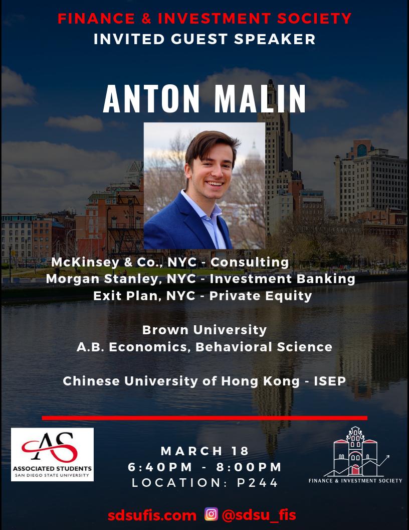 FIS_Anton_Malin_Mar18.png