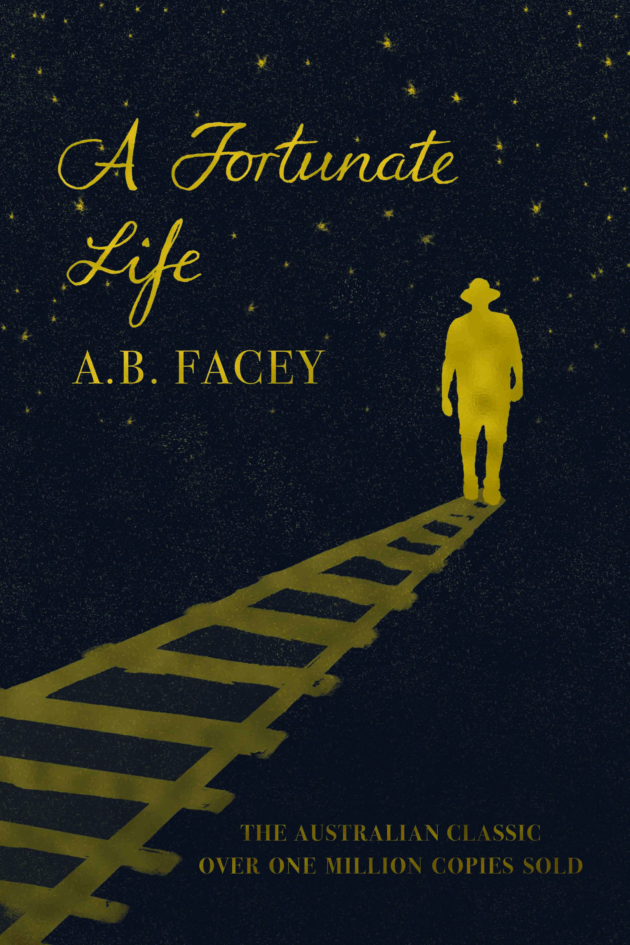 A Fortunate Life Final 1.jpg