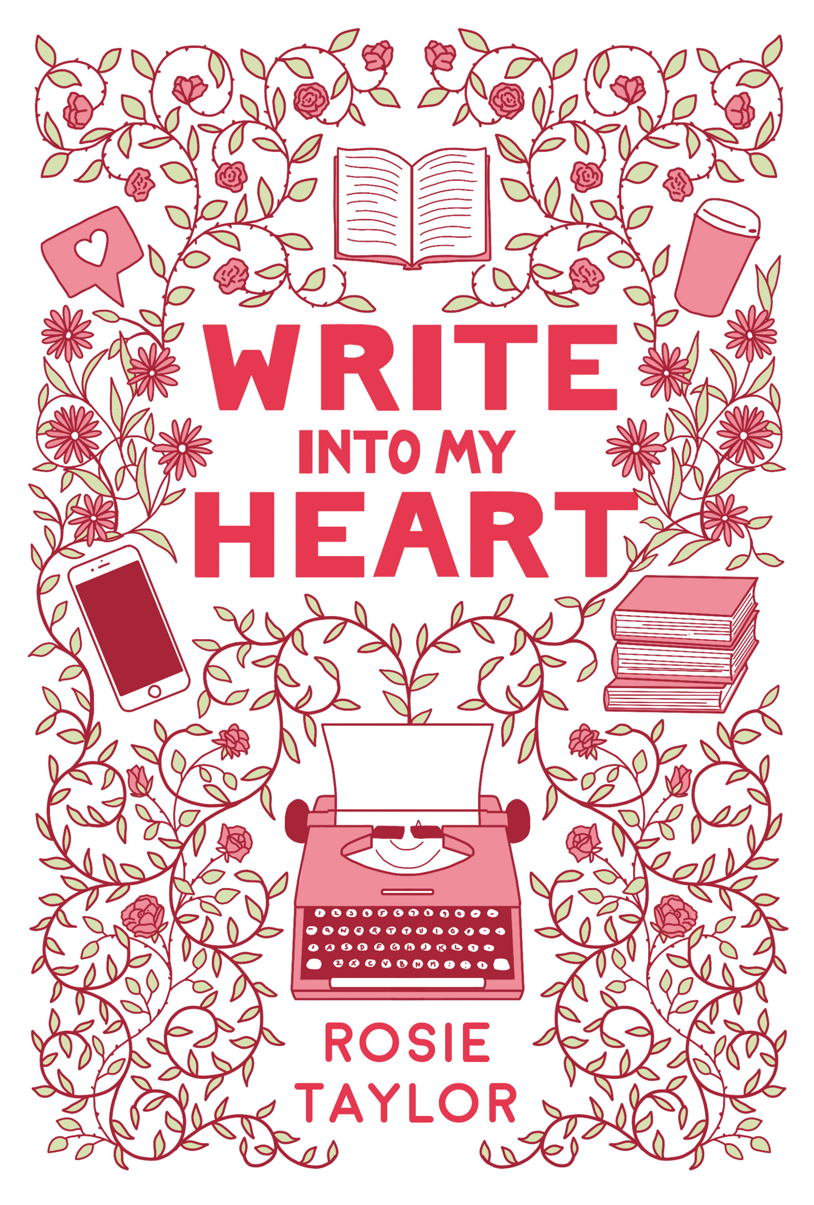 6. WRITE INTO MY HEART COVER.jpg