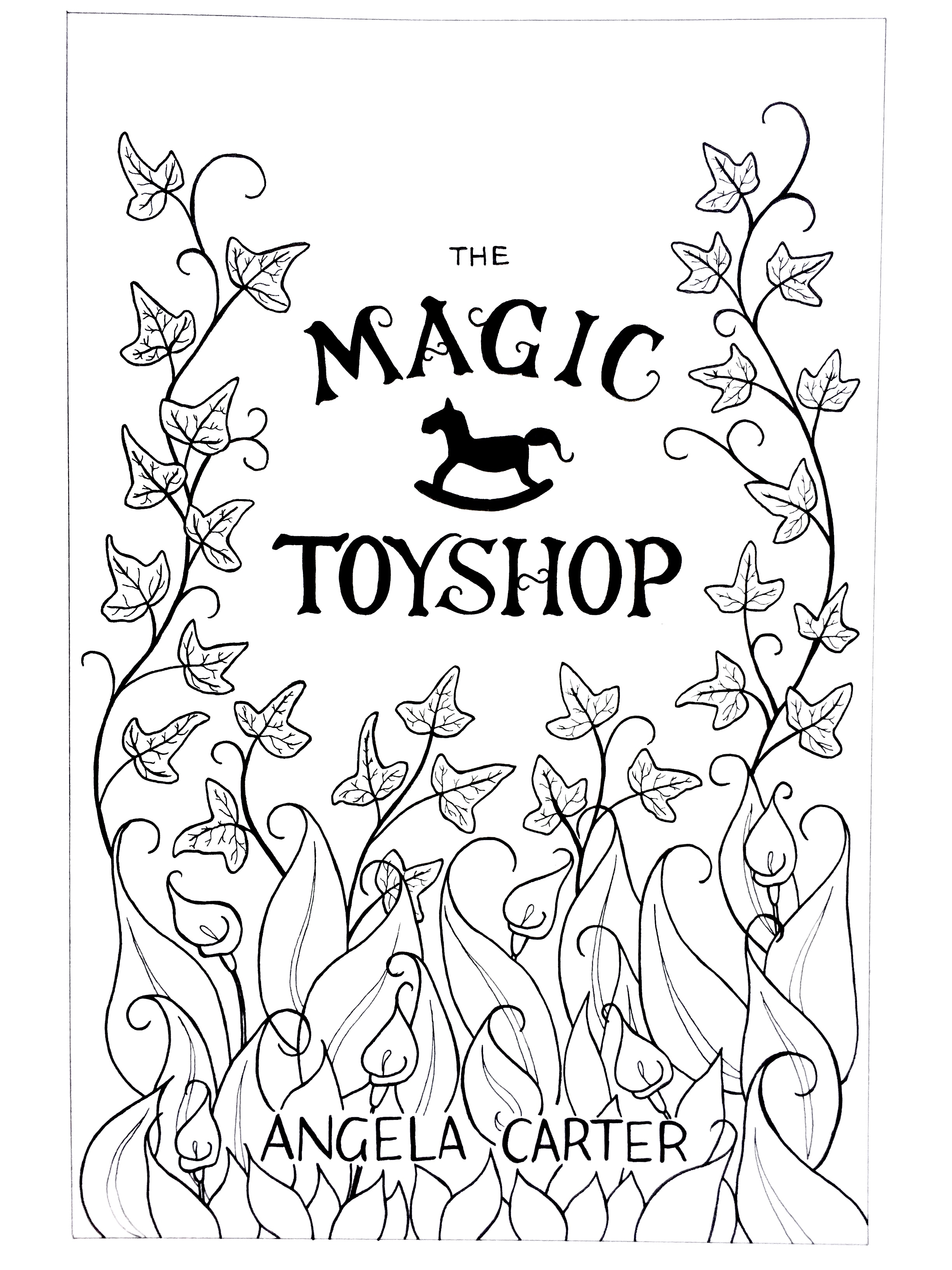 MAGIC TOYSHOP DRAWING NEW.jpg