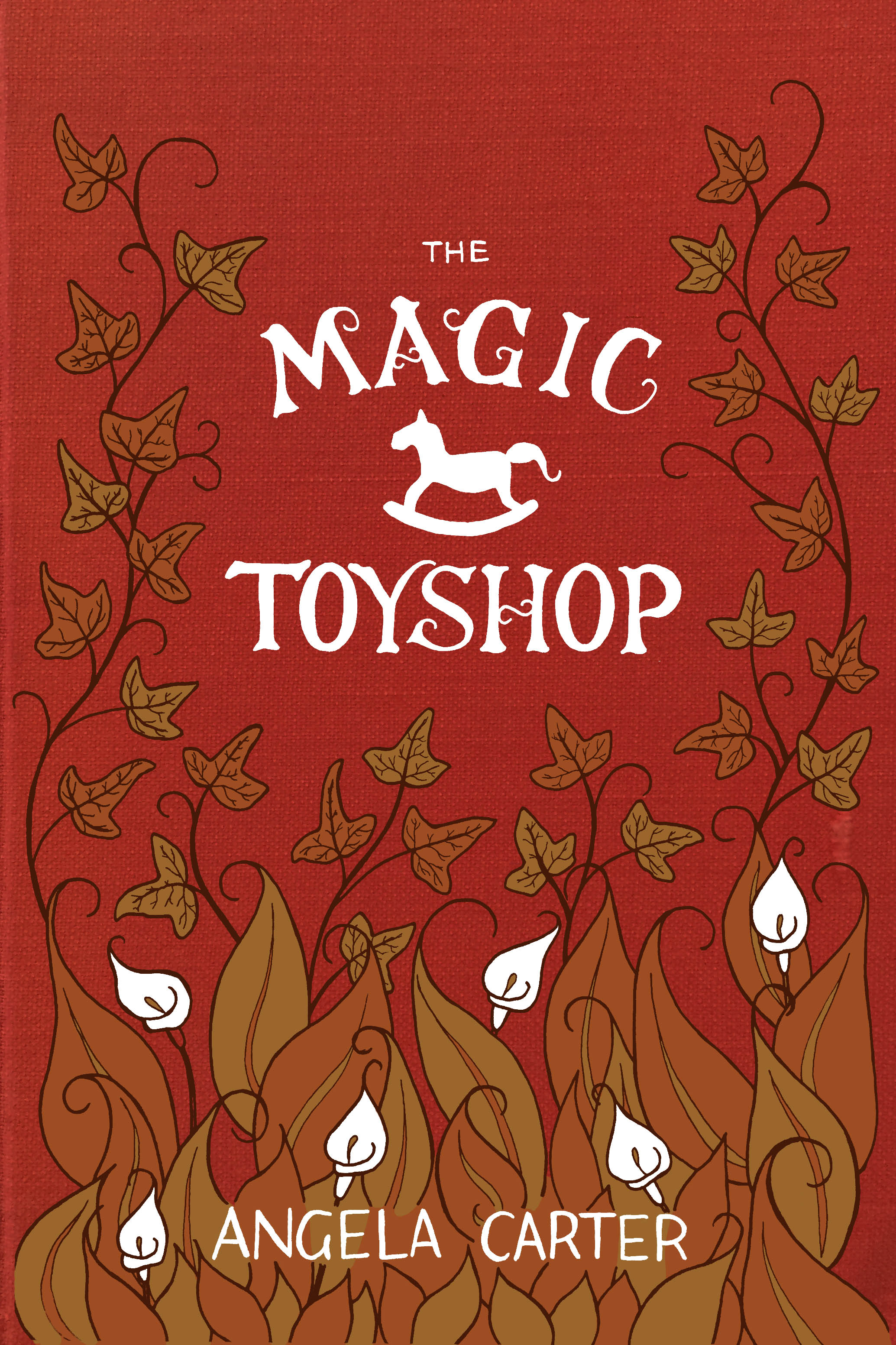 Magic Toyshop small.jpg