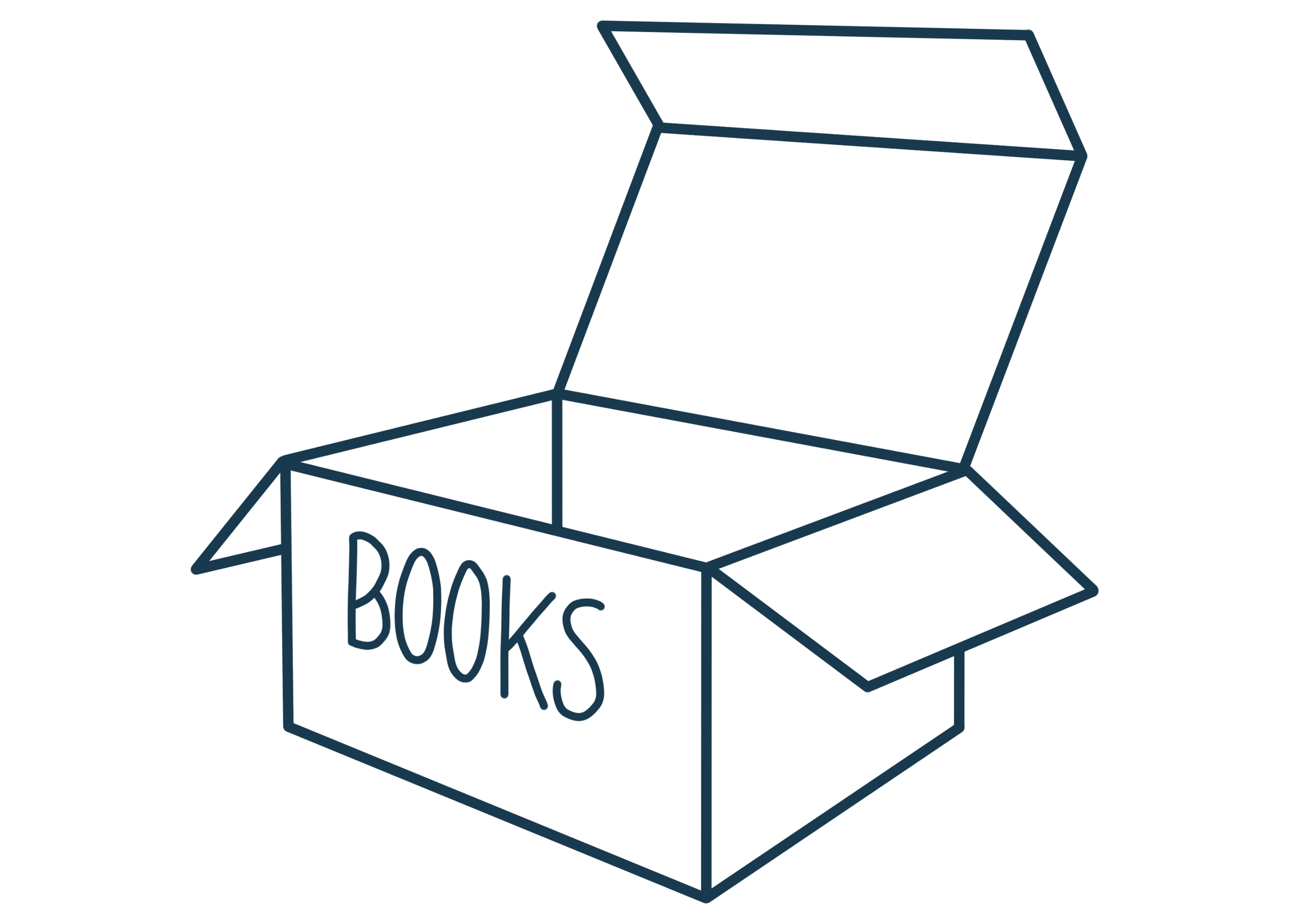 Book_Subscription_Boxes smaller.png