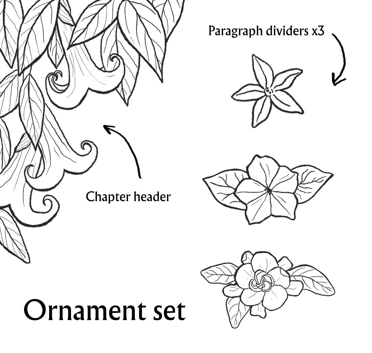 Ornament set copy.jpg