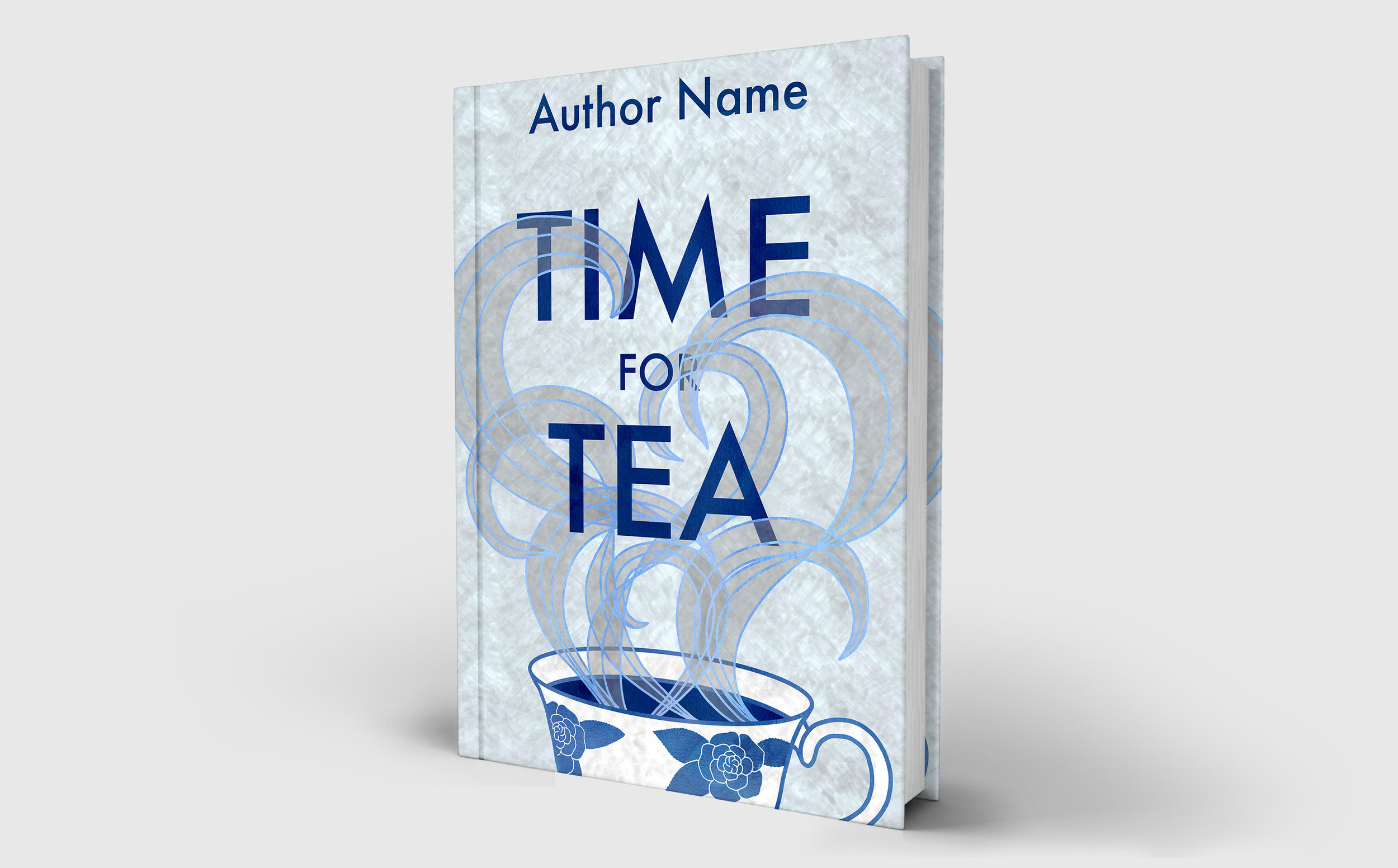 Time for Tea Mockup.jpg