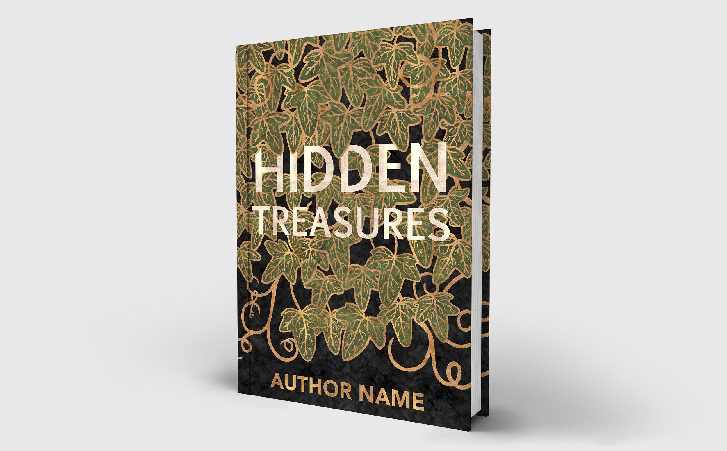 Hidden Treasures Mockup.jpg