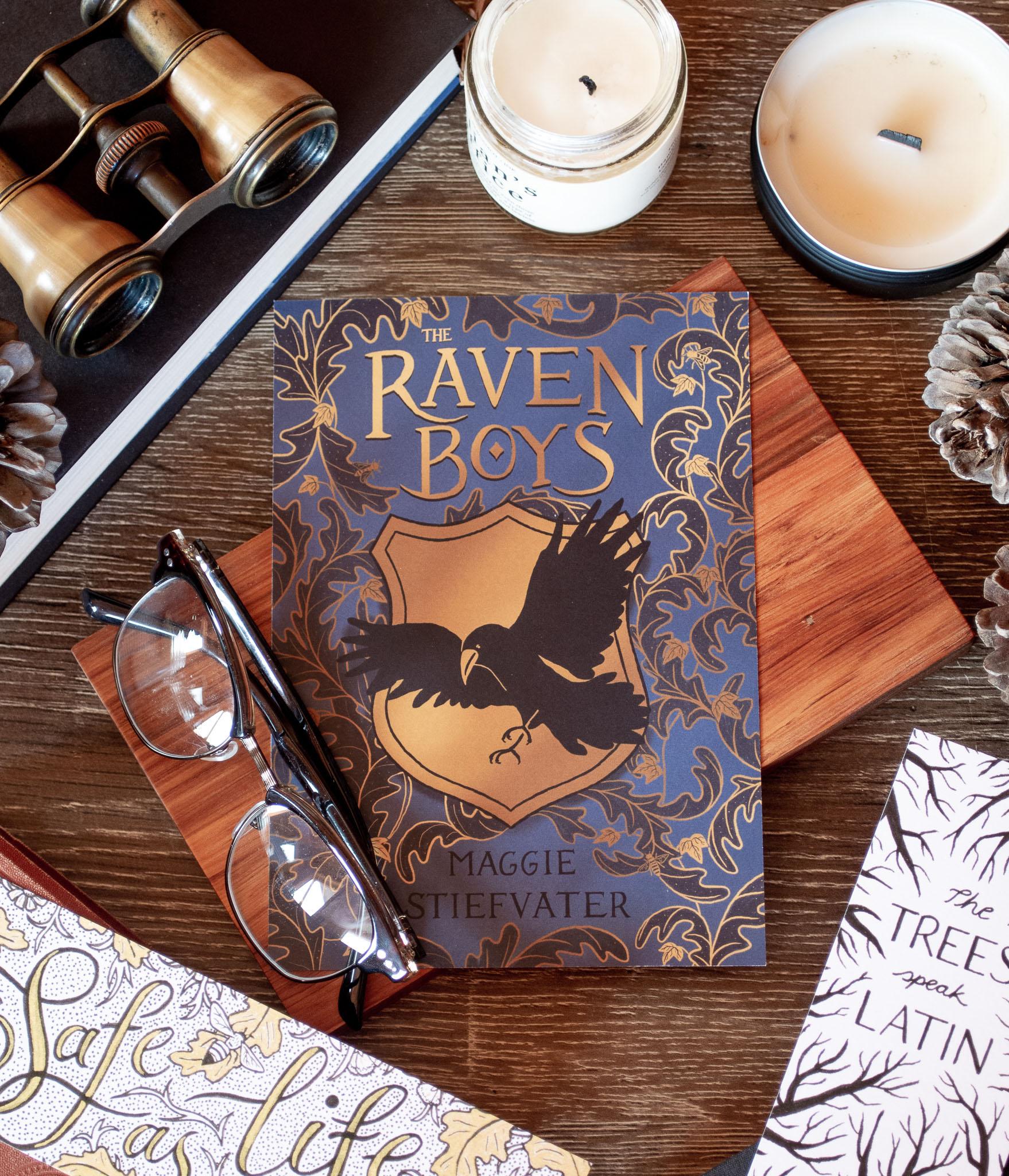 Raven-Boys_small.jpg