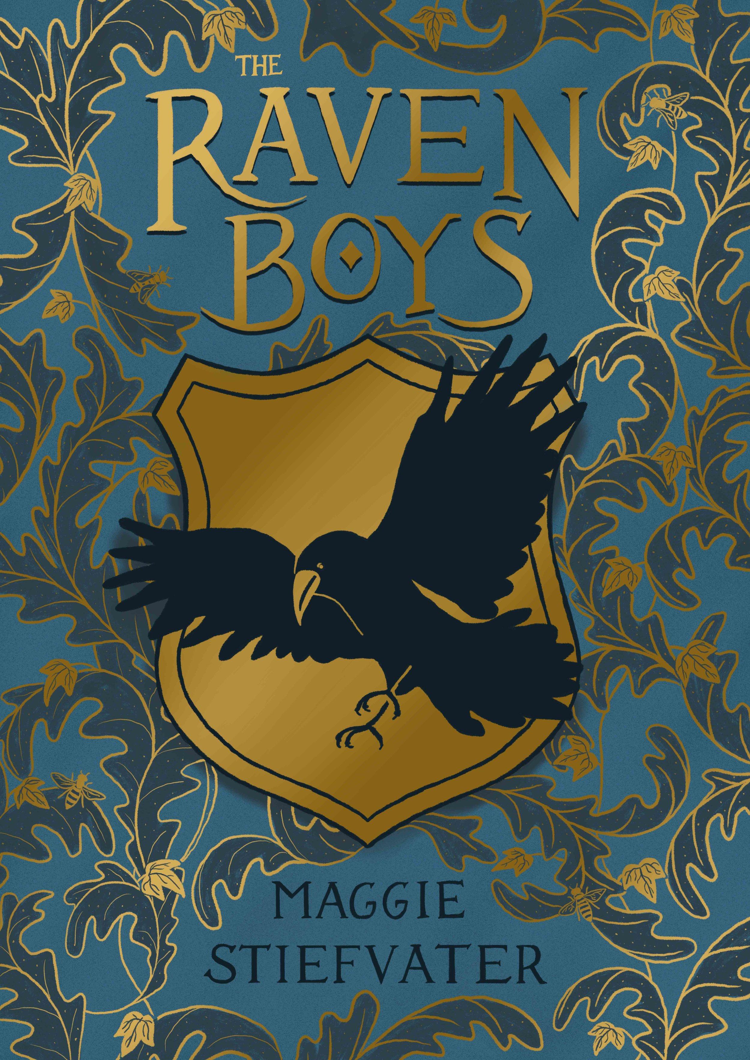 Raven_Boys small.jpg