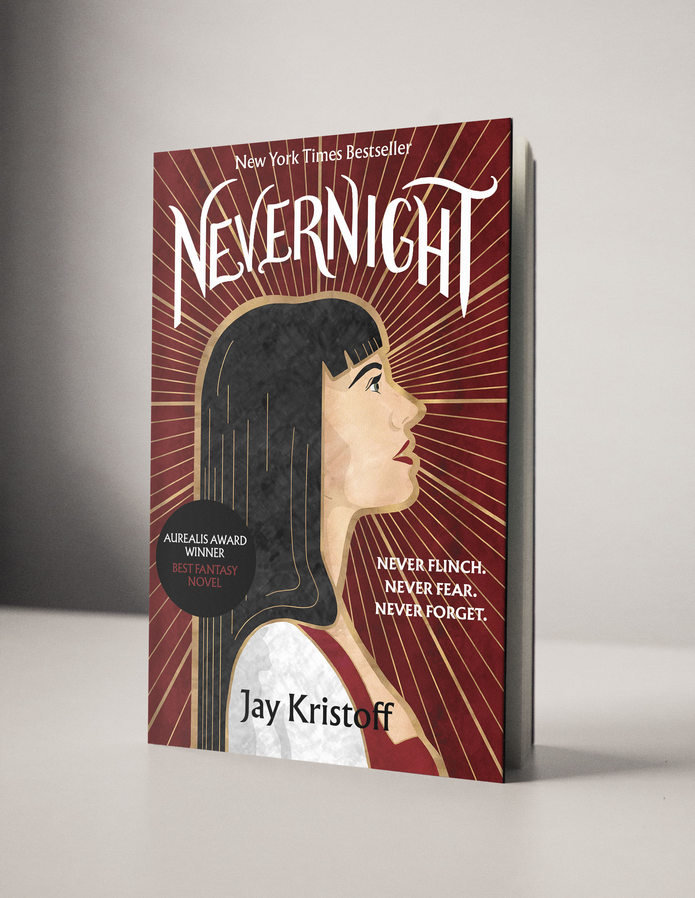 Nevernight Book Cover small mockup.jpg