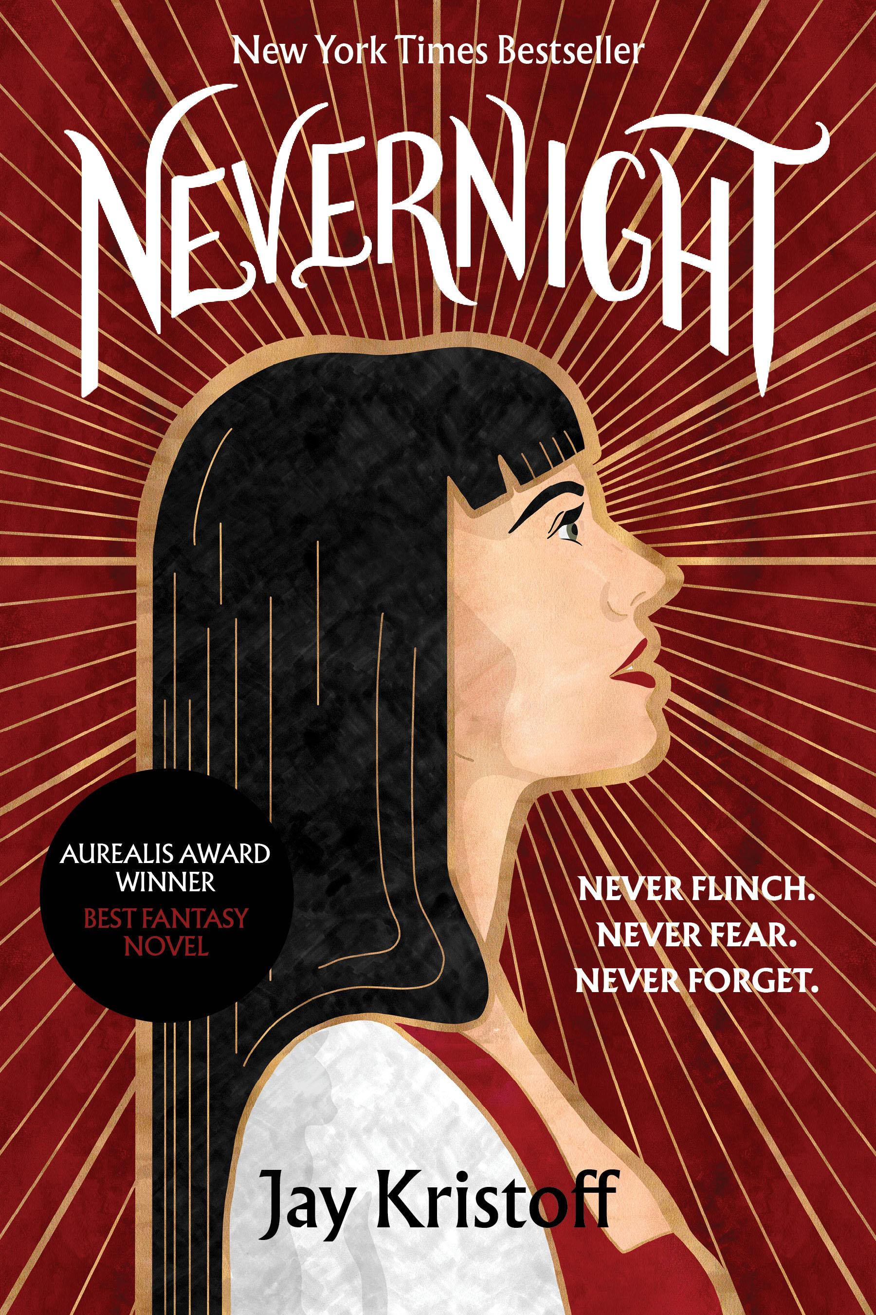 Nevernight Book Cover_small.jpg