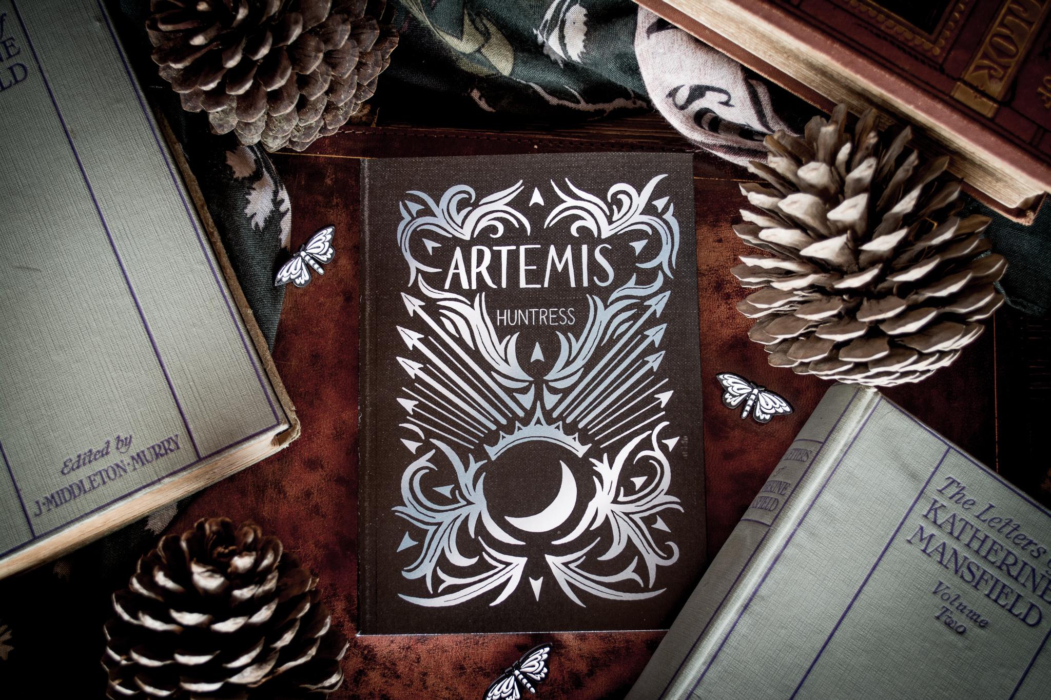 Artemis 2.jpg
