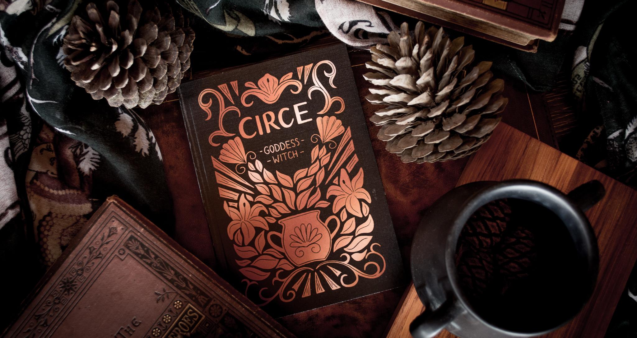 Circe 2.jpg