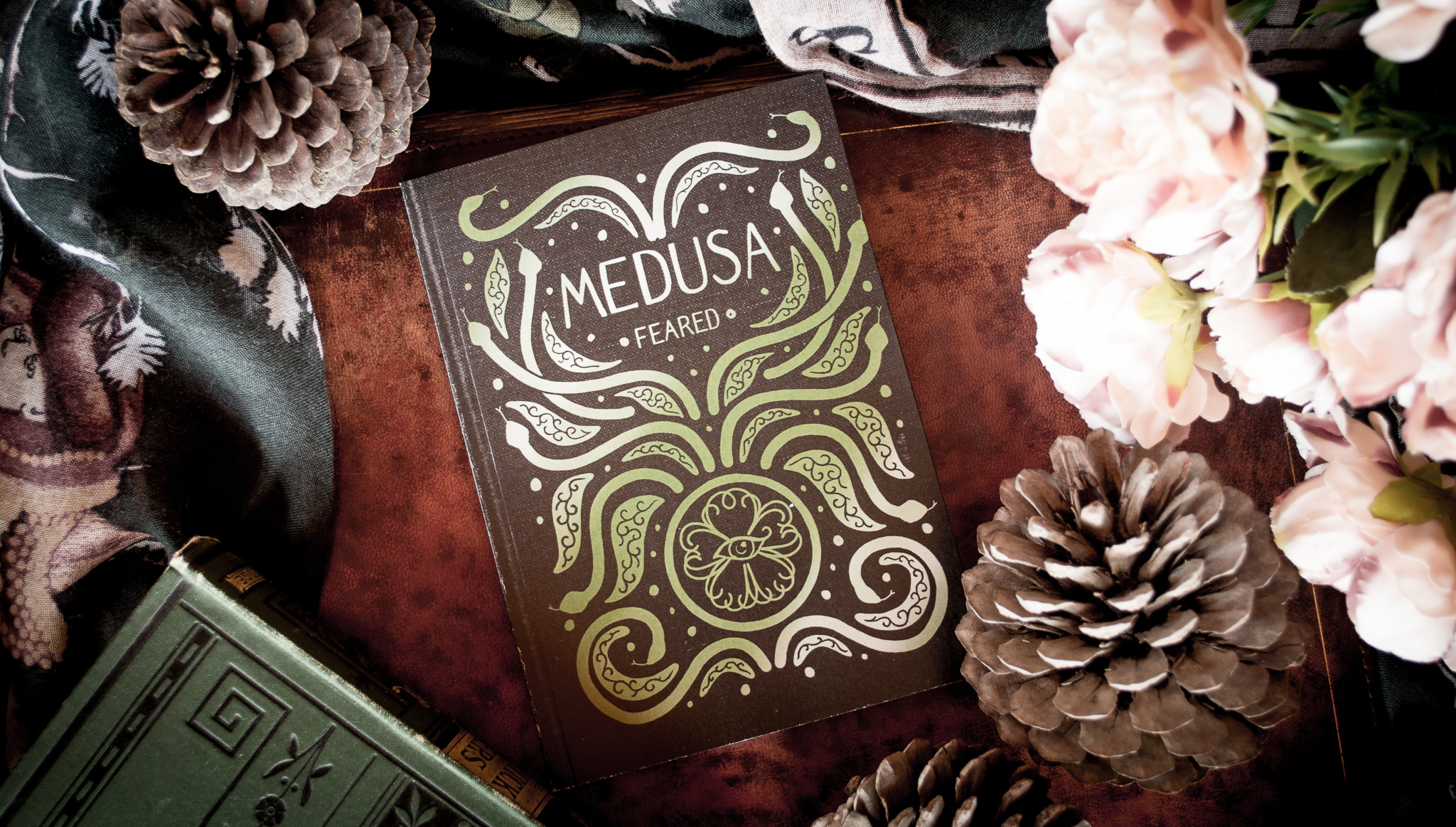Medusa 2.jpg