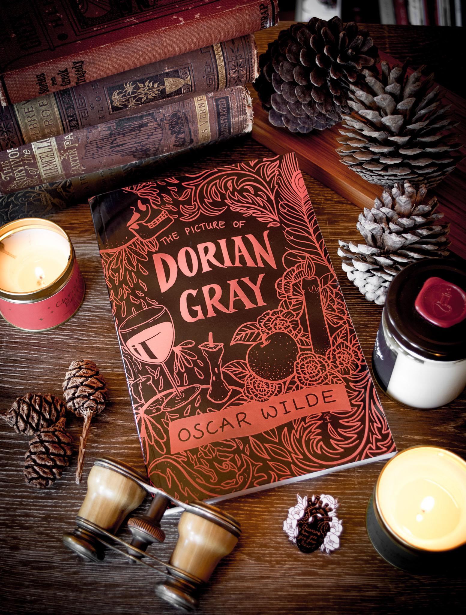 dorian_gray_book_cover_oscar_wilde_alchemy_ink_holly_dunn_design_small.jpg