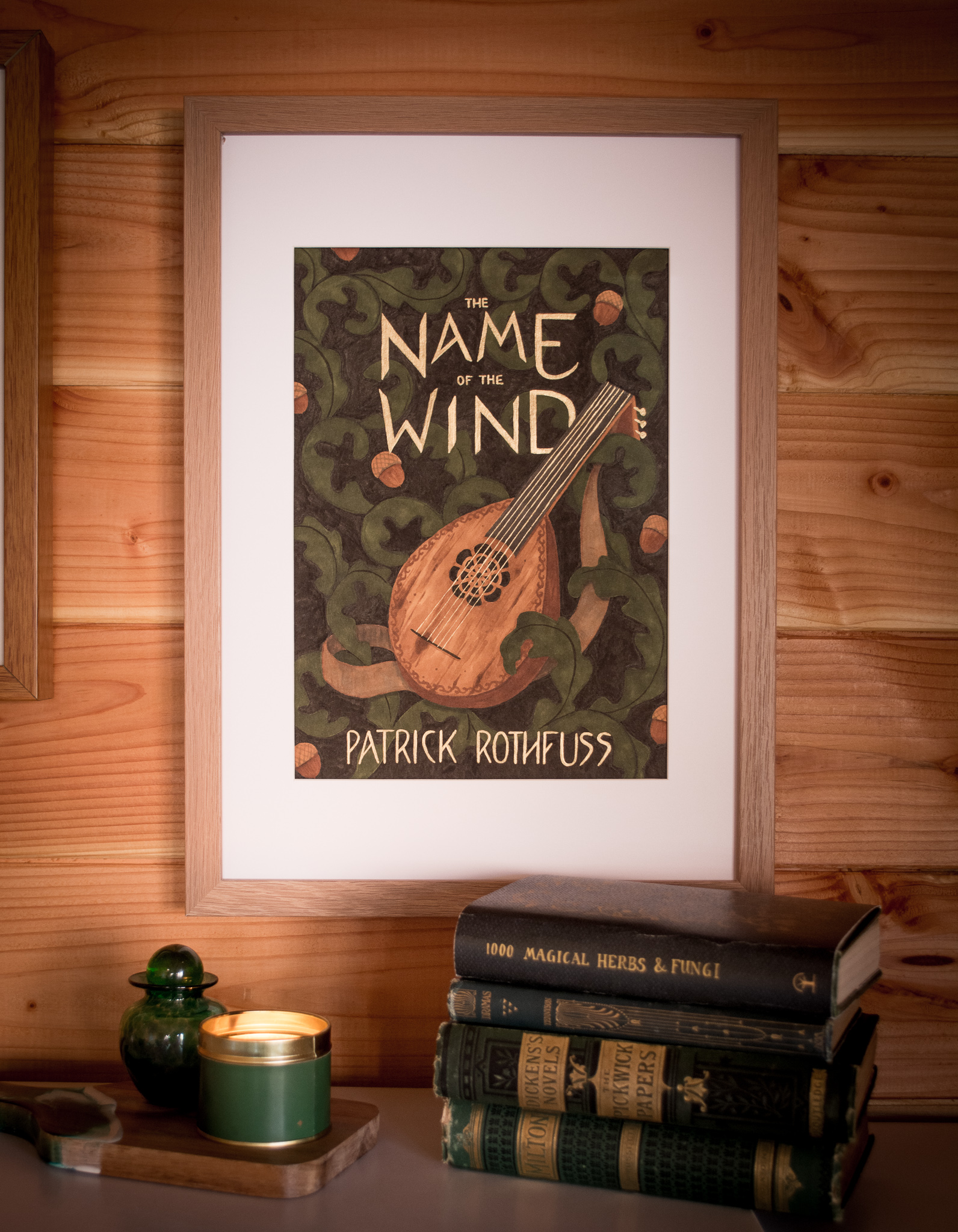 name_of_wind_patrick_rothfuss_book_cover_holly_dunn_design.jpg