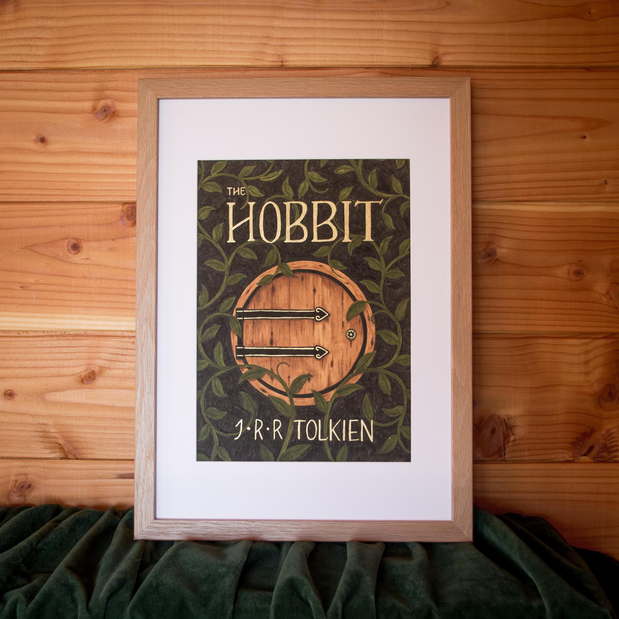 hobbit_book_cover_holly_dunn_design.jpg